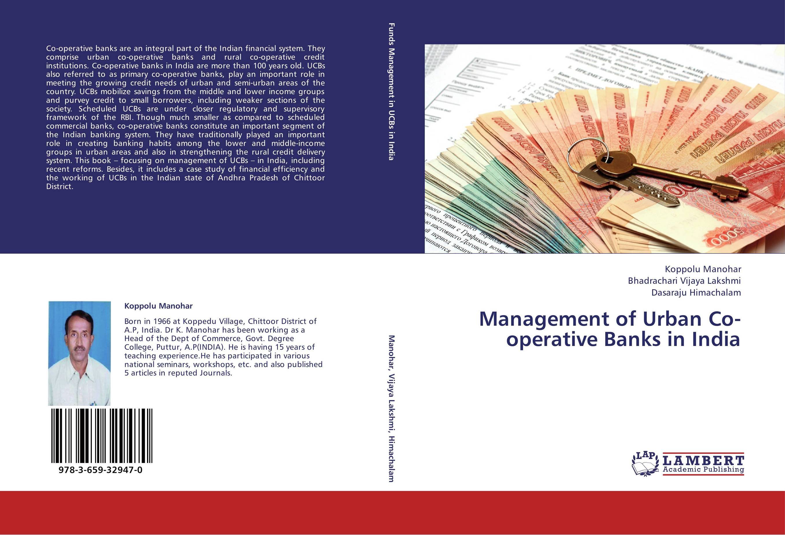 credit management in commercial banks in india An exclusive project report on the commercial banks of india this report will help you to learn about:- 1 meaning of commercial banks 2 functions of commercial banks 3.