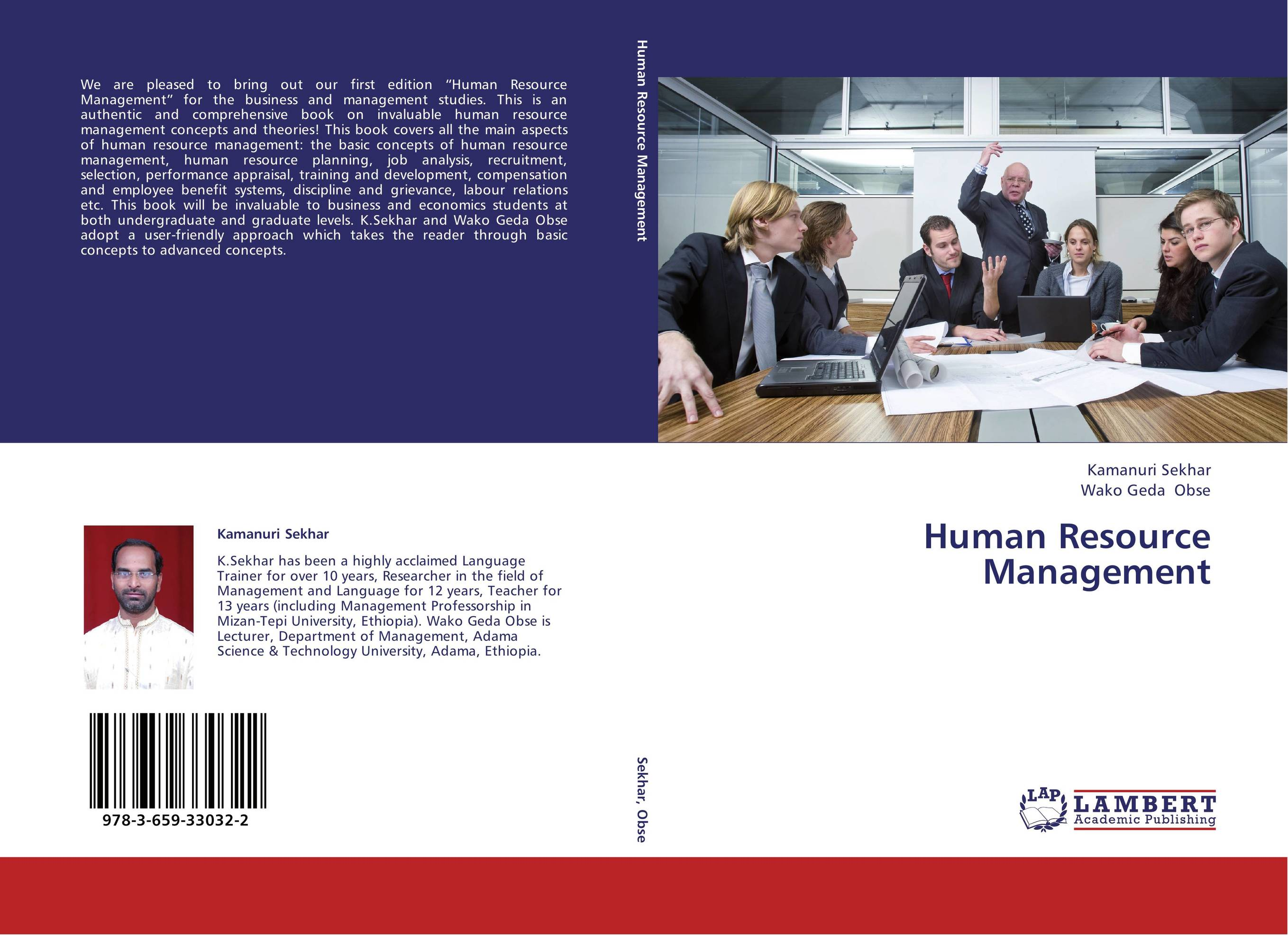 management of industrial relations essay It includes union management relations, joint consultation, negotiating, collective bargaining, grievance handling, disciplinary actions, settlement of industrial disputes etc all the above aspects are concerned with human element in industry as distinct from the mechanical element.