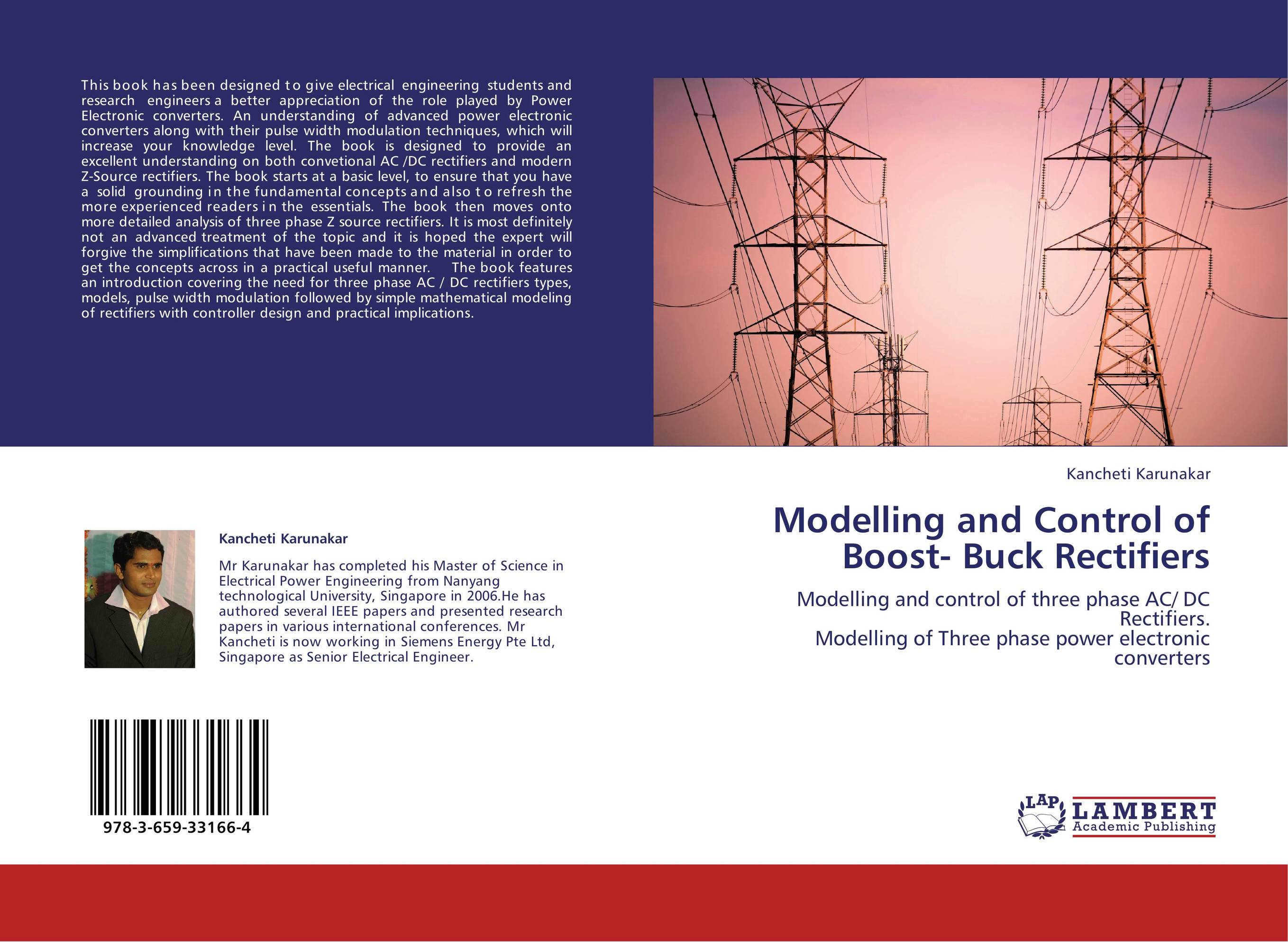 thesis on pwm techniques Pwm has been widely used in power converter control pwm control is the most power full technique that offer a simple method for controlling of analog system with processors digital output.