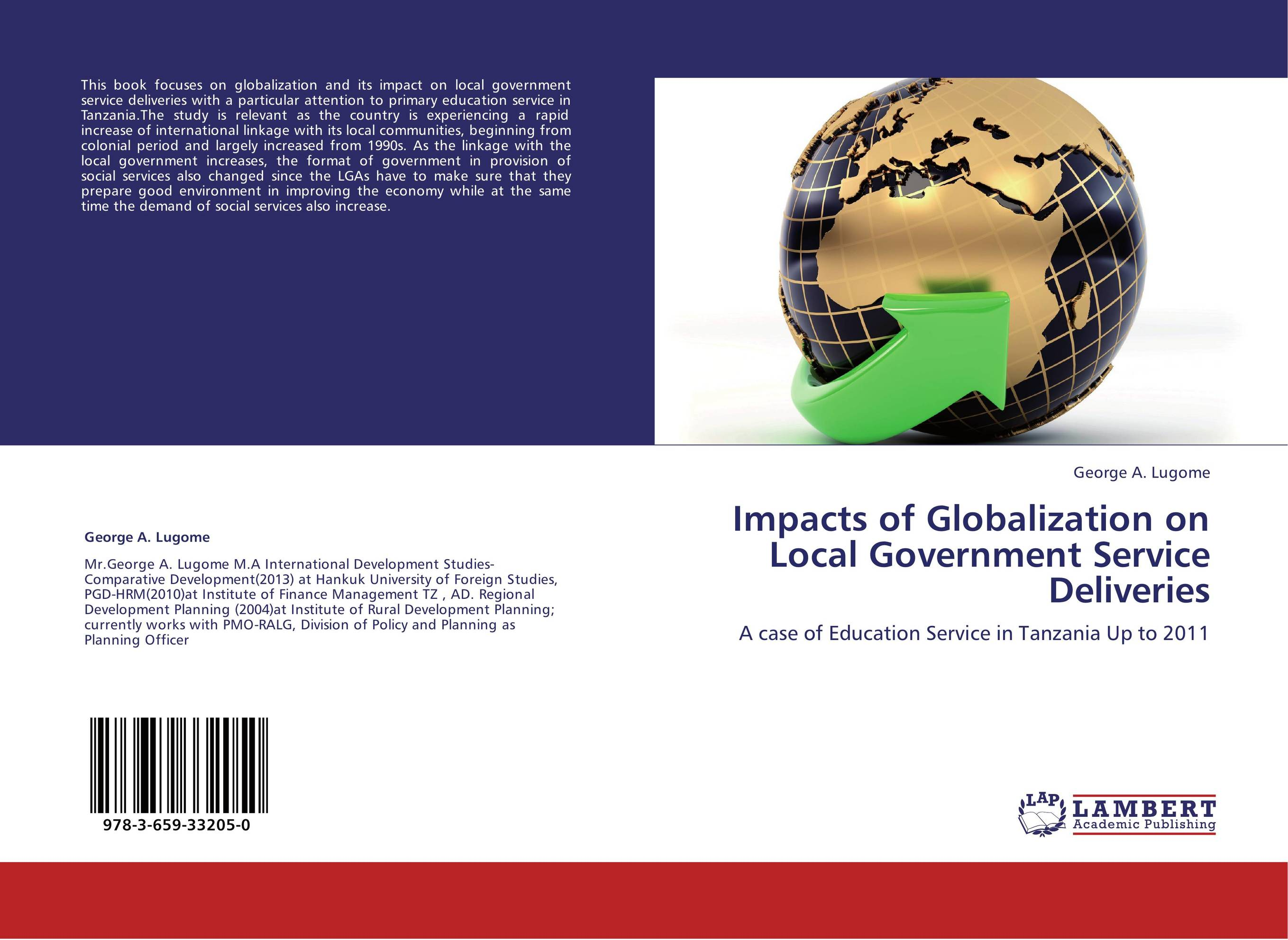 impact of internet on globalization Impact of the internet on globalization essay the impact of the internet on globalization communication is the key of globalization  businesses large and small needed a way to advertise, sell, purchase, and enhance their product worldwide.