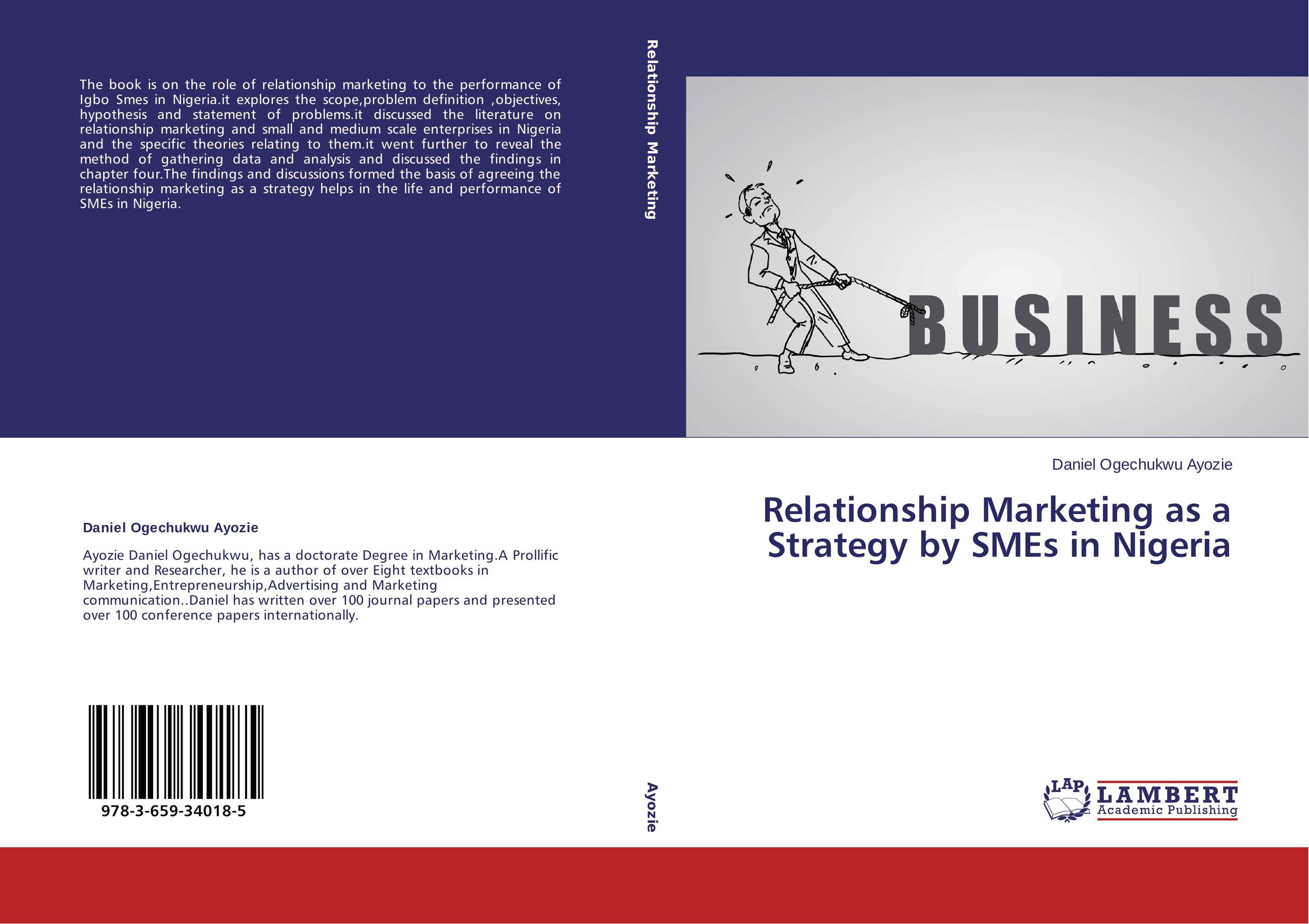 strategic marketing the role of relationship In this article we will look at 1) role of promotion in the marketing mix, 2) objectives of promotional activities, 3) major targets of promotional campaigns, 4) the promotional mix, 5) types of promotional strategies, 6) managing promotion through the product life cycle, and 7) an example of the promotion mix in action.