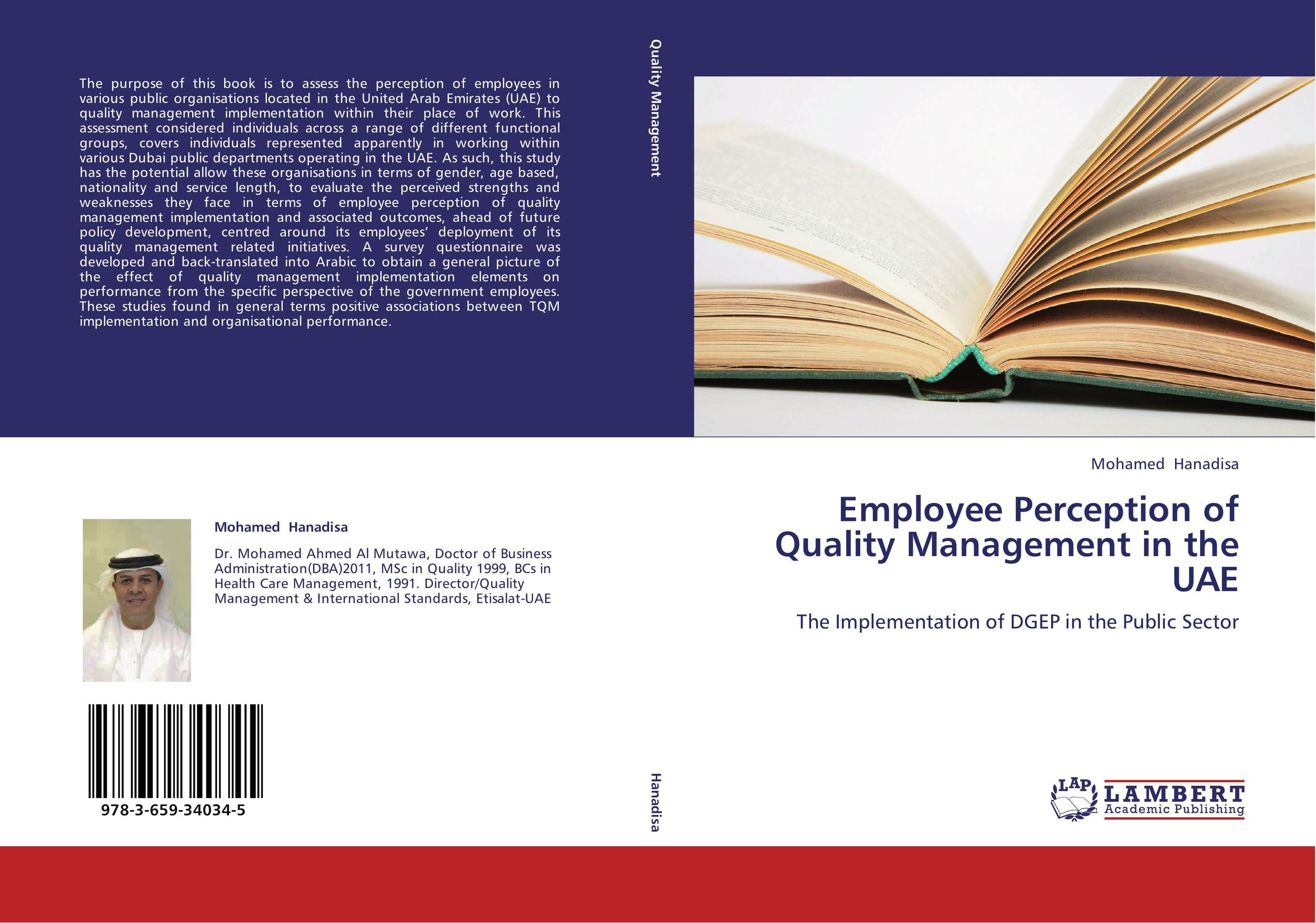 employee perception To employees, hr could be the person they see only when something goes wrong we're there when someone gets fired, during exit interviews, disputes and almost every talk behind closed doors.