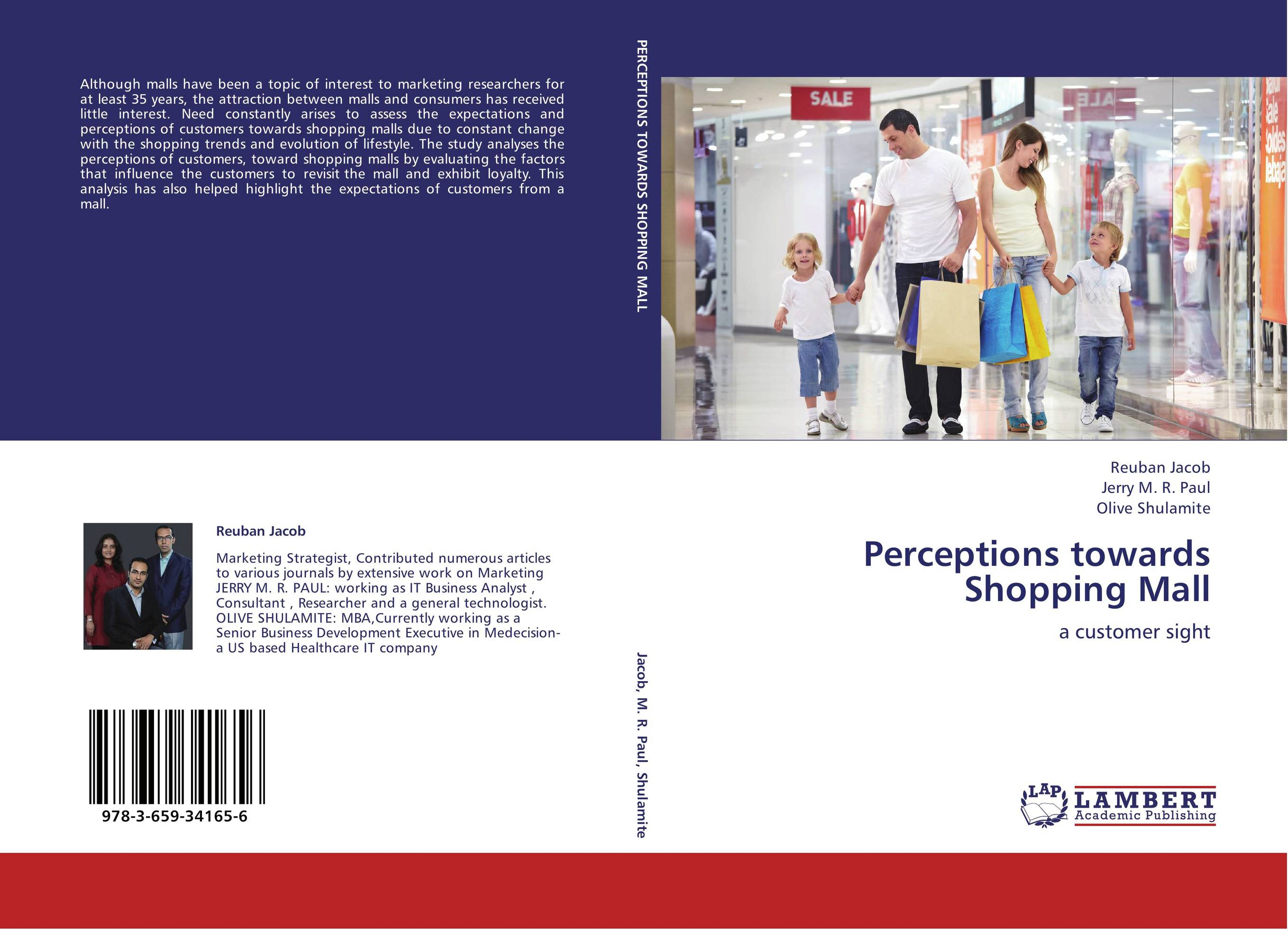 evolution of consumer perceptions towards private Perceptions of client/consumer board • specific attitudes towards client~consumer over the course of the project's evolution.