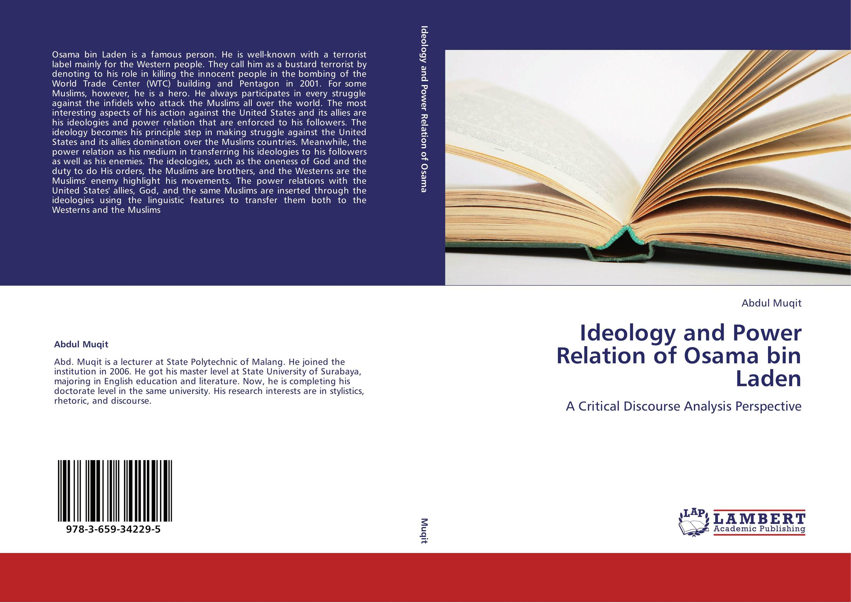the relationship between news and ideology essay Currently, relationship between marketing and pr and their similarities are growing the main task of pr specialists is to provide interesting and favorable news about the company and its services building relationships between the company and community - that is the mission of public relations.