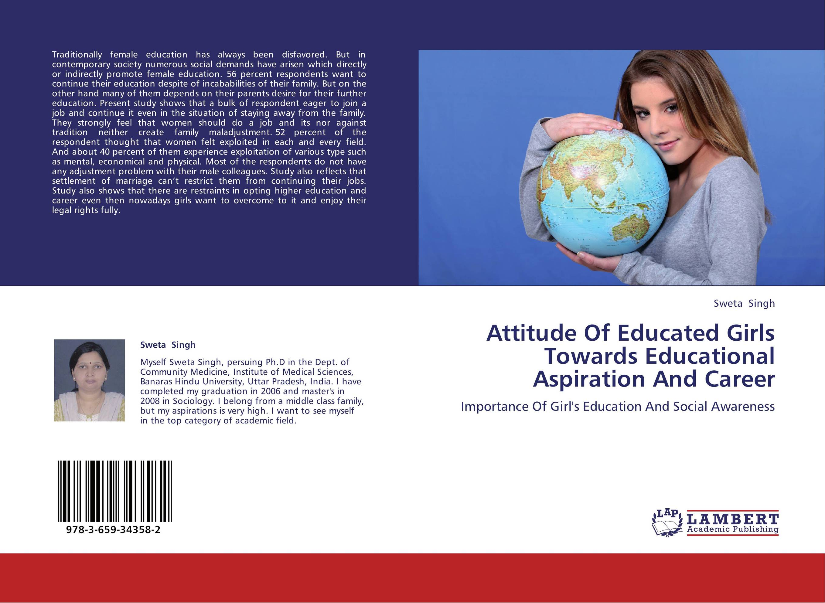 essay on right to education for girls The girls rights project is dedicated to ensuring that girls throughout the world have a right to life, health, freedom and education and to ending trafficking, violence and other forms of mistreatment and discrimination against girls.
