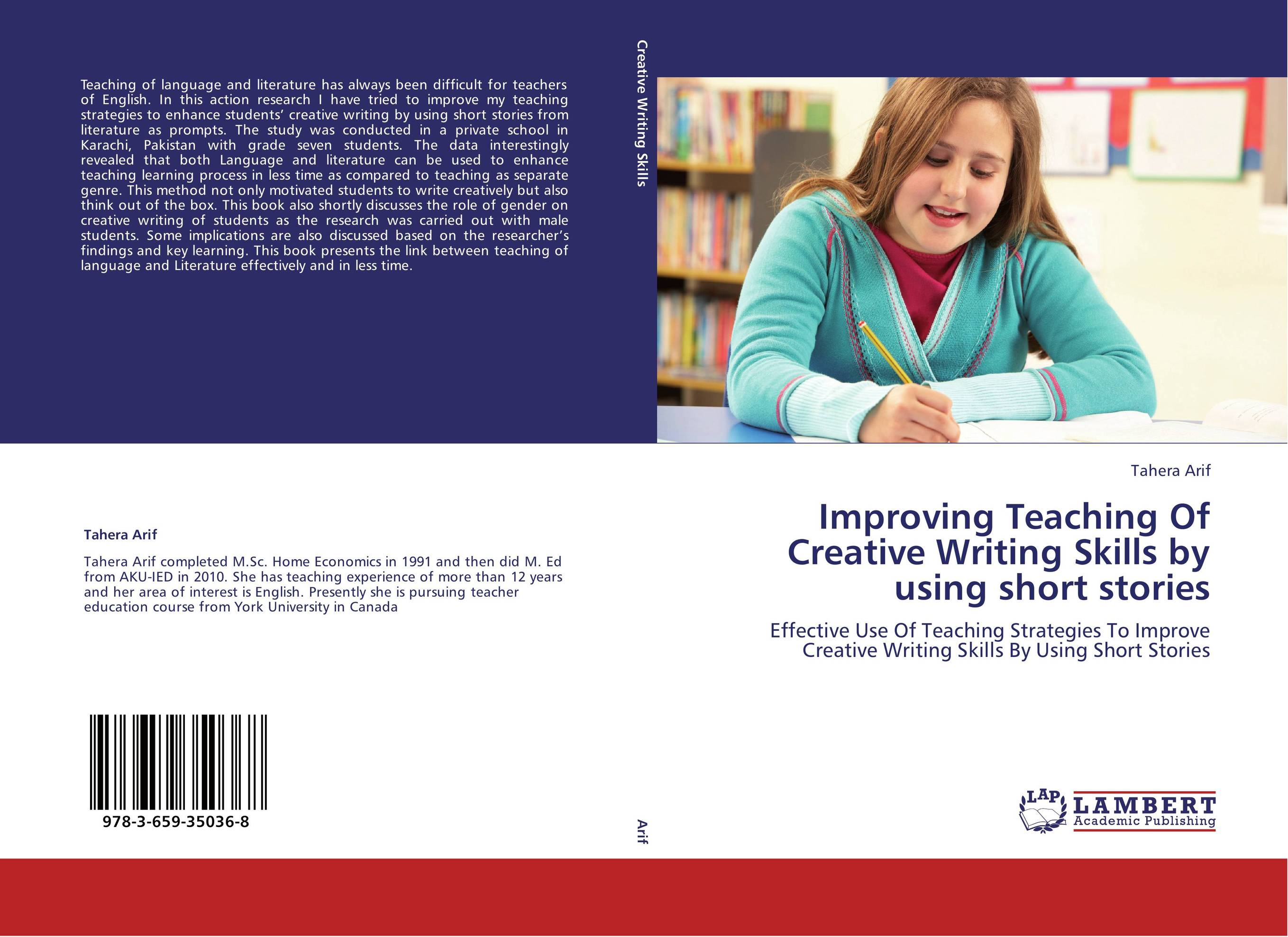using short story toimproving reading skill Students record the different elements of a story  questions to ask themselves before, during, and after reading develop math skills with new.