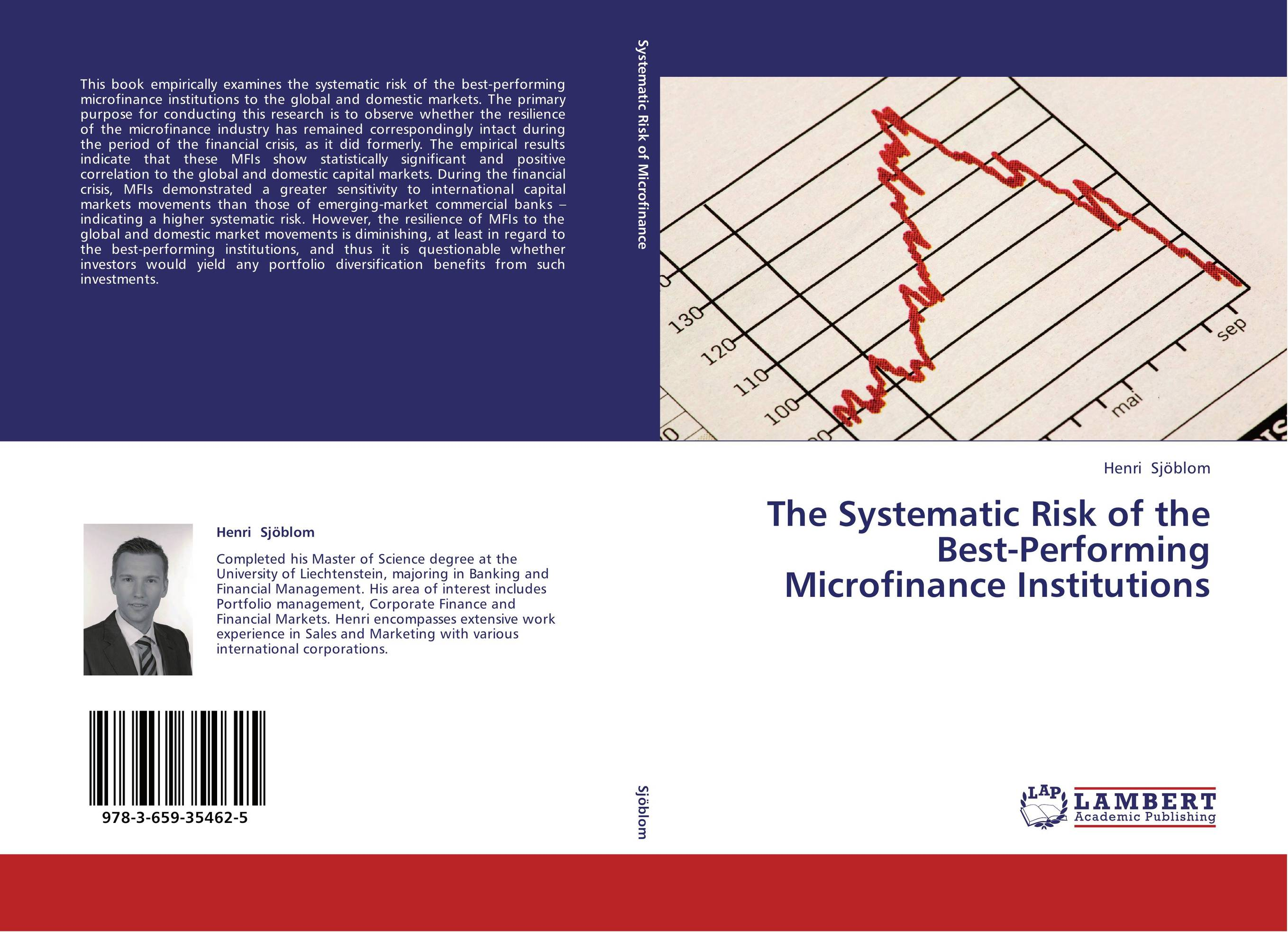 a study on bank failures systematic risk and consolidation The chapter provides a comprehensive analysis of systemic risk in banking, as the primary ingredient in understanding financial crises that cause severe negative effects for the real sector.