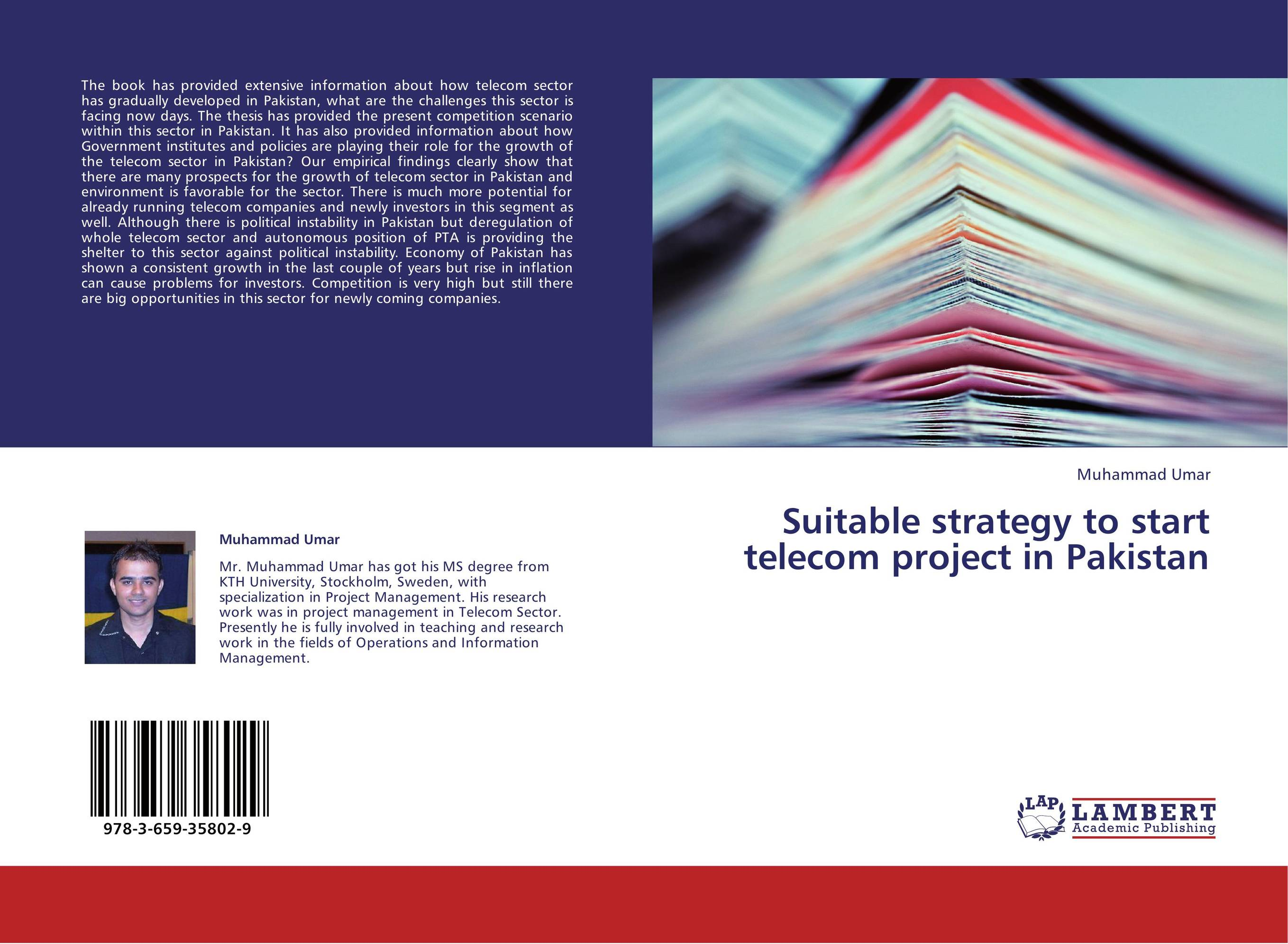 competitive strategies of telecom companies Sophisticated content for financial advisors around investment strategies, industry the industry handbook: the telecommunications the threat of competitive.