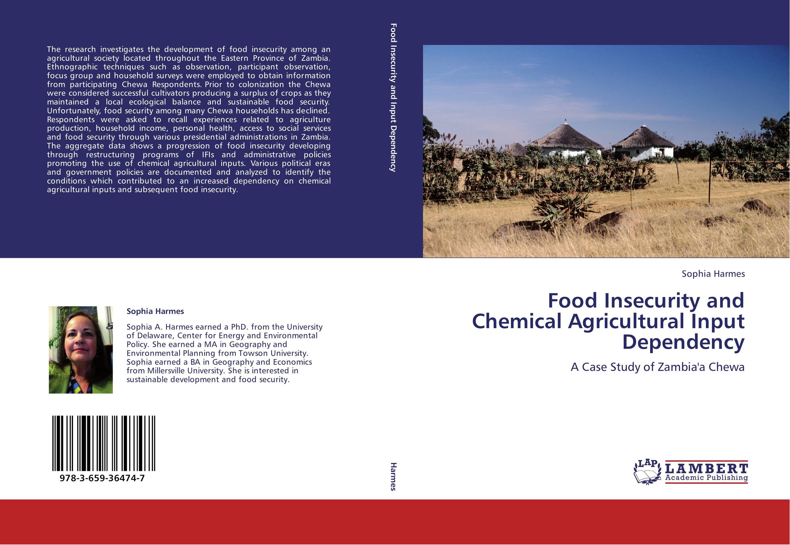 essay on chemistry and agriculture One focus of the usgs toxic substances hydrology (toxics) program is to investigate the occurrence and fate of agricultural chemicals in the environment from pesticides, fertilizers, veterinary medicines, and other sources a wide variety of toxics program investigations study the fate of.