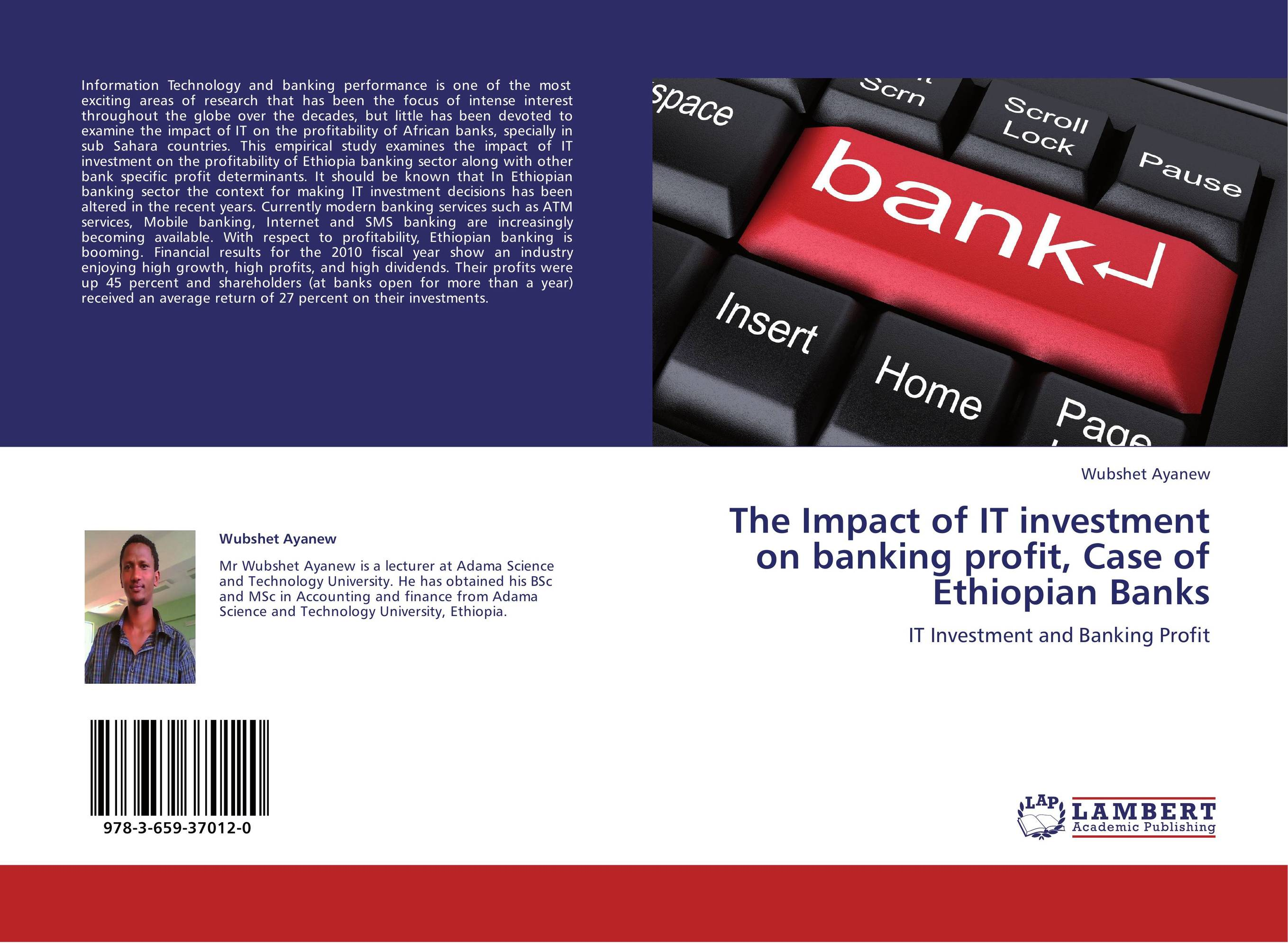 the impact of it on the The biggest impact it has made on accounting is the ability of companies to develop and use computerized systems to track and record financial it networks and computer systems have shortened the time needed by accountants to prepare and present financial information to management.