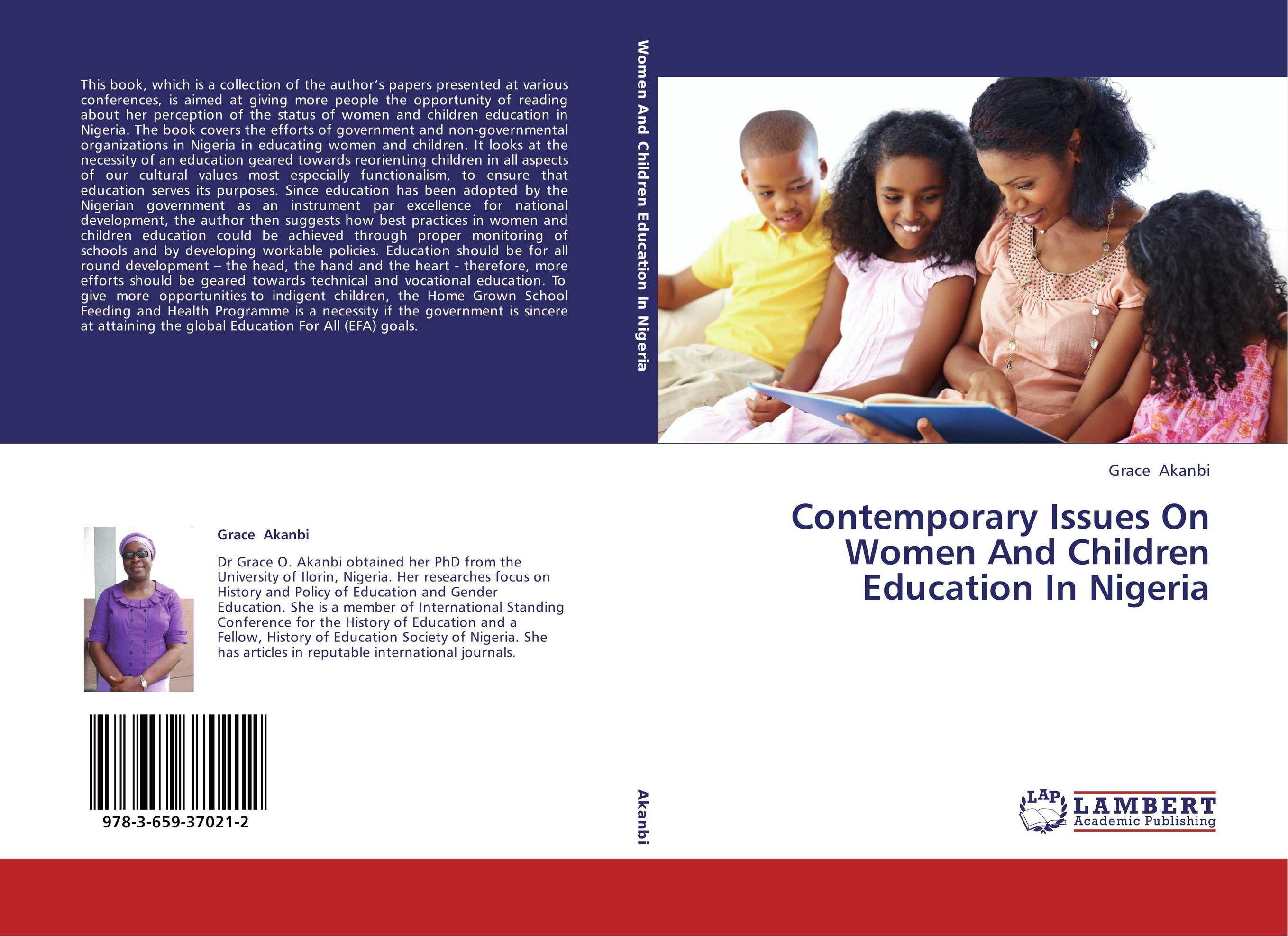 contemporary issues of education Education reform movement, but students from the communities represented in this book deserve each of: good public policy on education, good public policy on poverty (along with each of the other social justice.