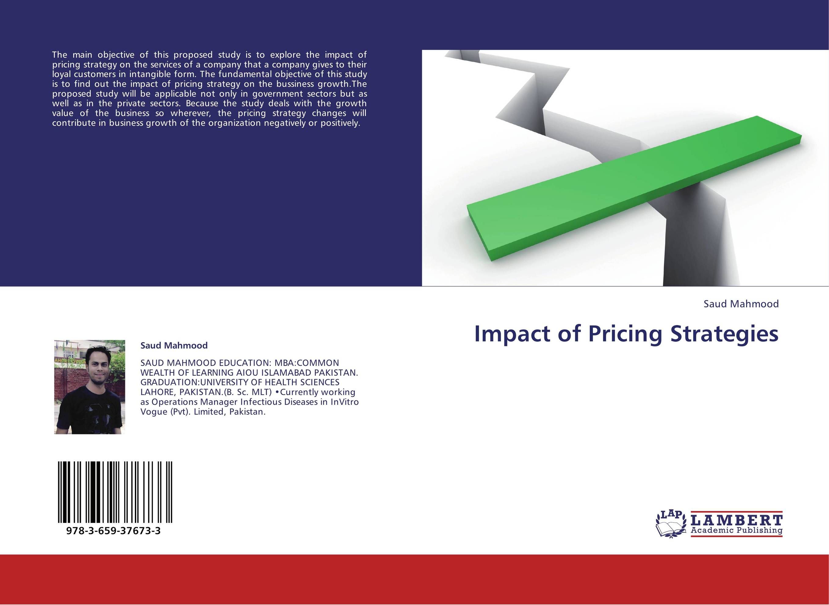 study on impact of price on A look at impact of falling oil prices on consumers, firms, economy, inflation, economic growth - short-term and long-term effects evaluation of different possibilities.