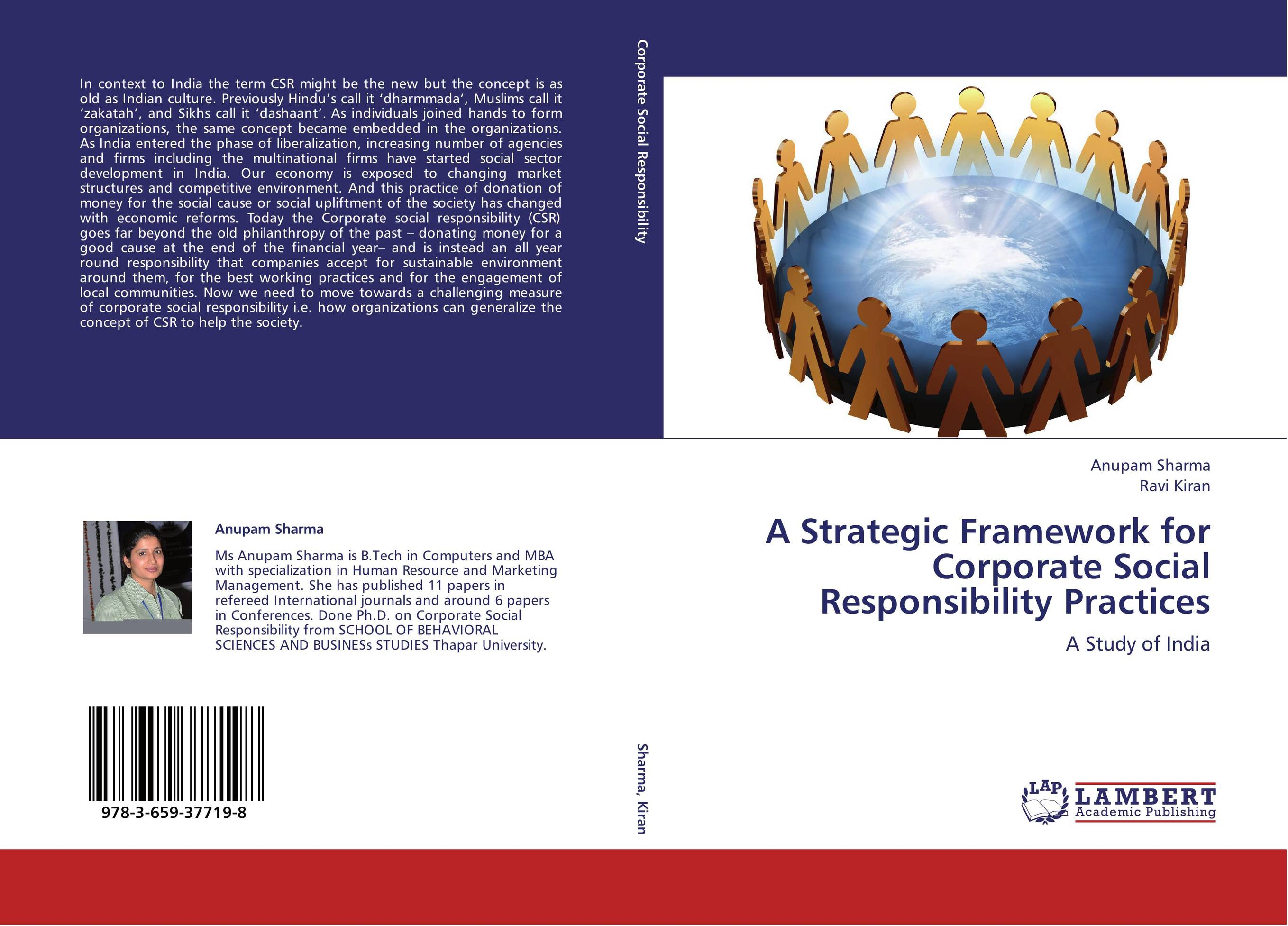 challenges to aes social responsibility commitments Corporate social responsibility: an implementation guide for business v vi corporate social responsibility: an implementation guide for business our biggest challenge this century is to take an idea that seems.