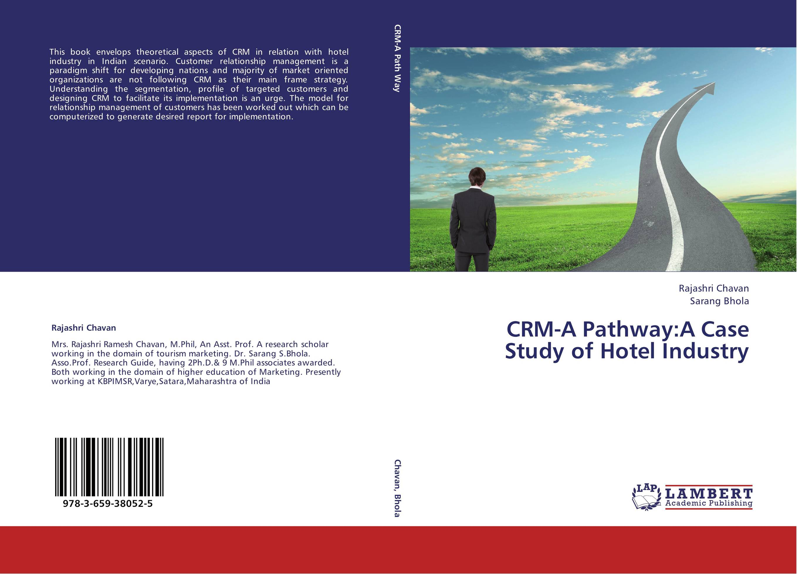 current scenario of hotel industry The successful growth story of 'hotel industry in india' seconds last year and at current the future 'scenario of indian hotel industry.