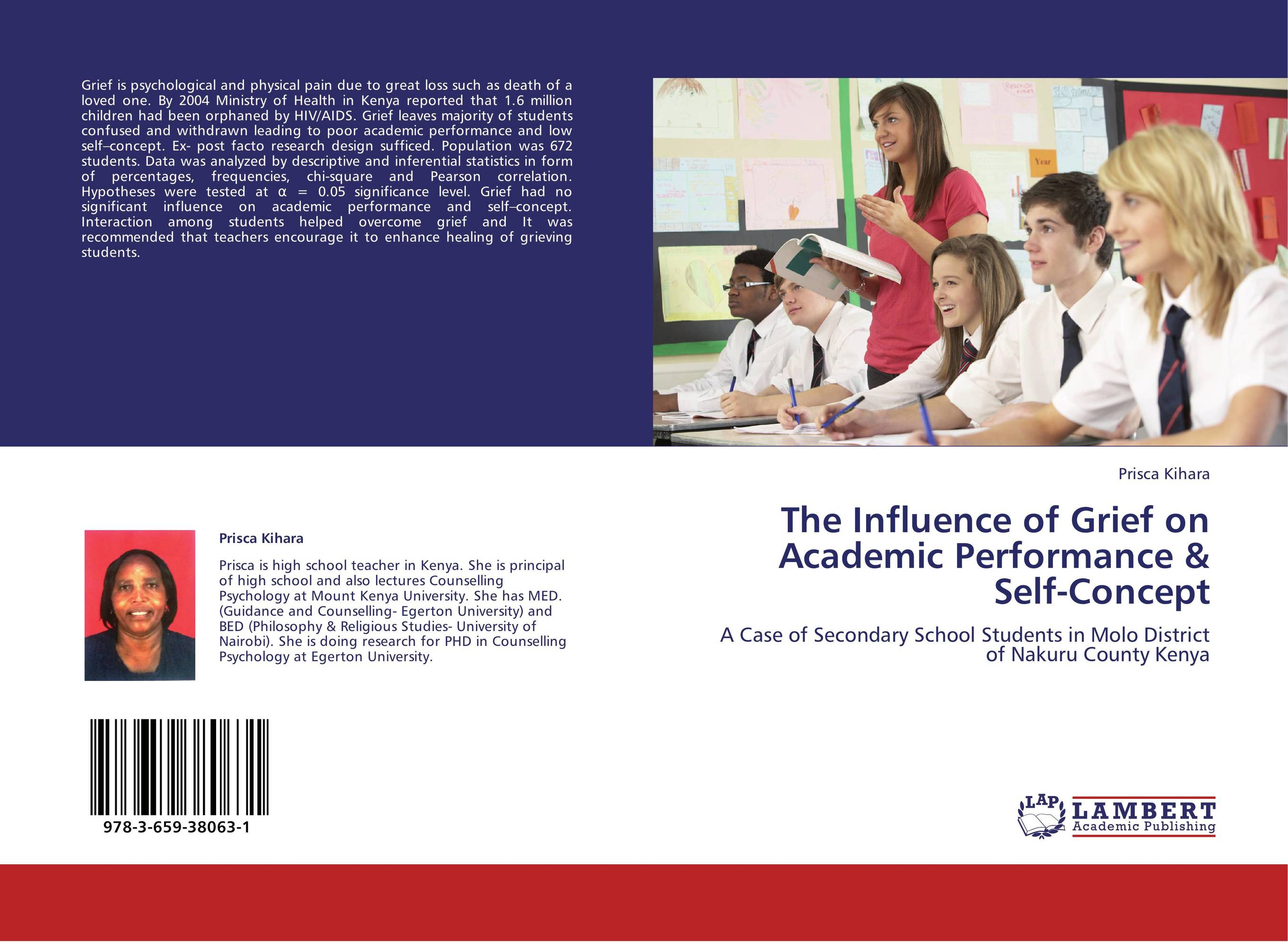 influence of broken homes on children academic performance May have influence to the academic performance of a child as a accepted or rejected comparative study of parent-child relationships of the aim of this study is to determine the effect of broken homes on the performance of a child other objectives of the studies are: i to find out the.