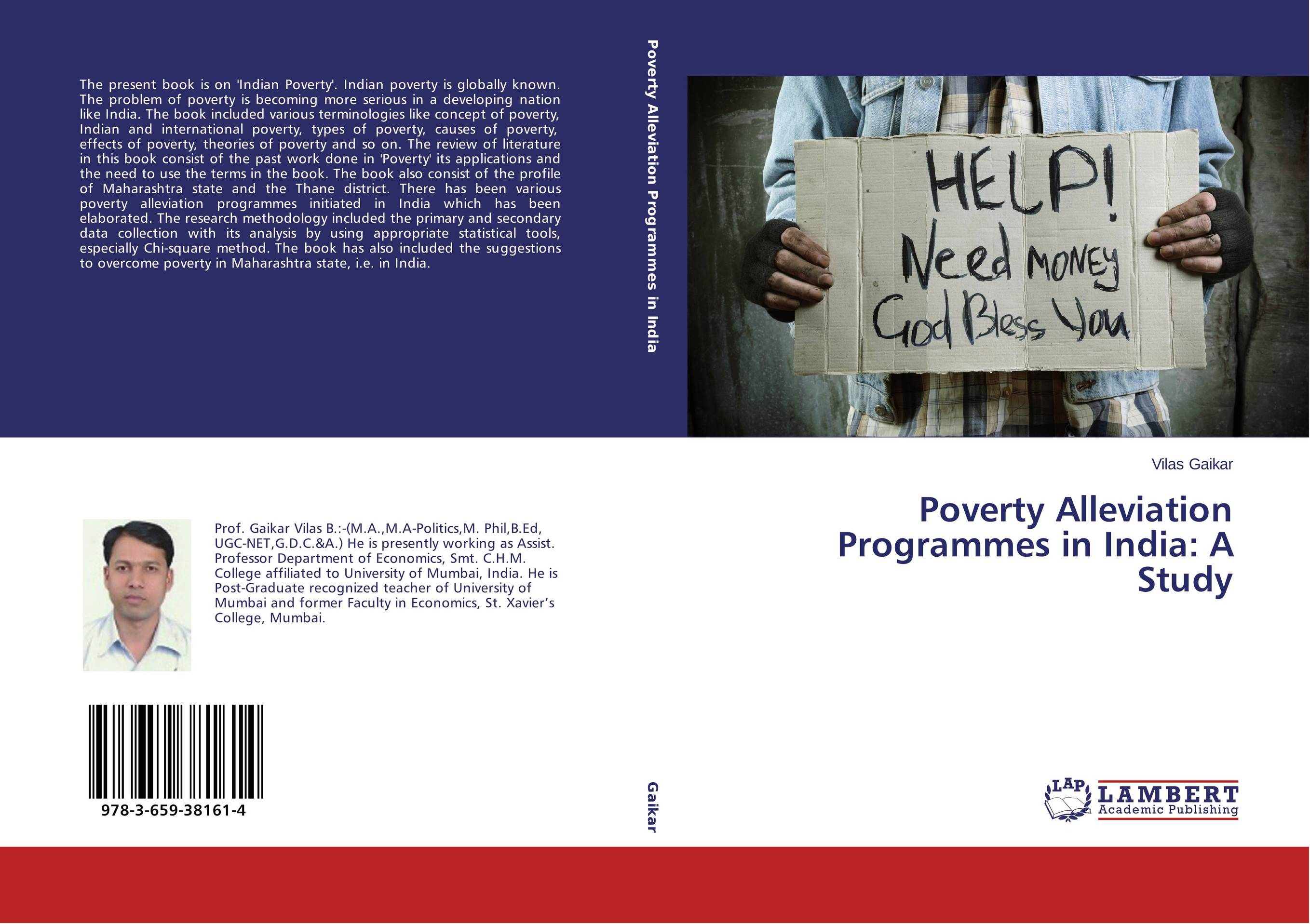 the alleviation of poverty Poverty is the scarcity or the lack of a certain (variant) amount of material possessions or money poverty is a multifaceted concept, which may include social, economic, and political elements absolute poverty, extreme poverty, or destitution refers to the complete lack of the means necessary to meet.