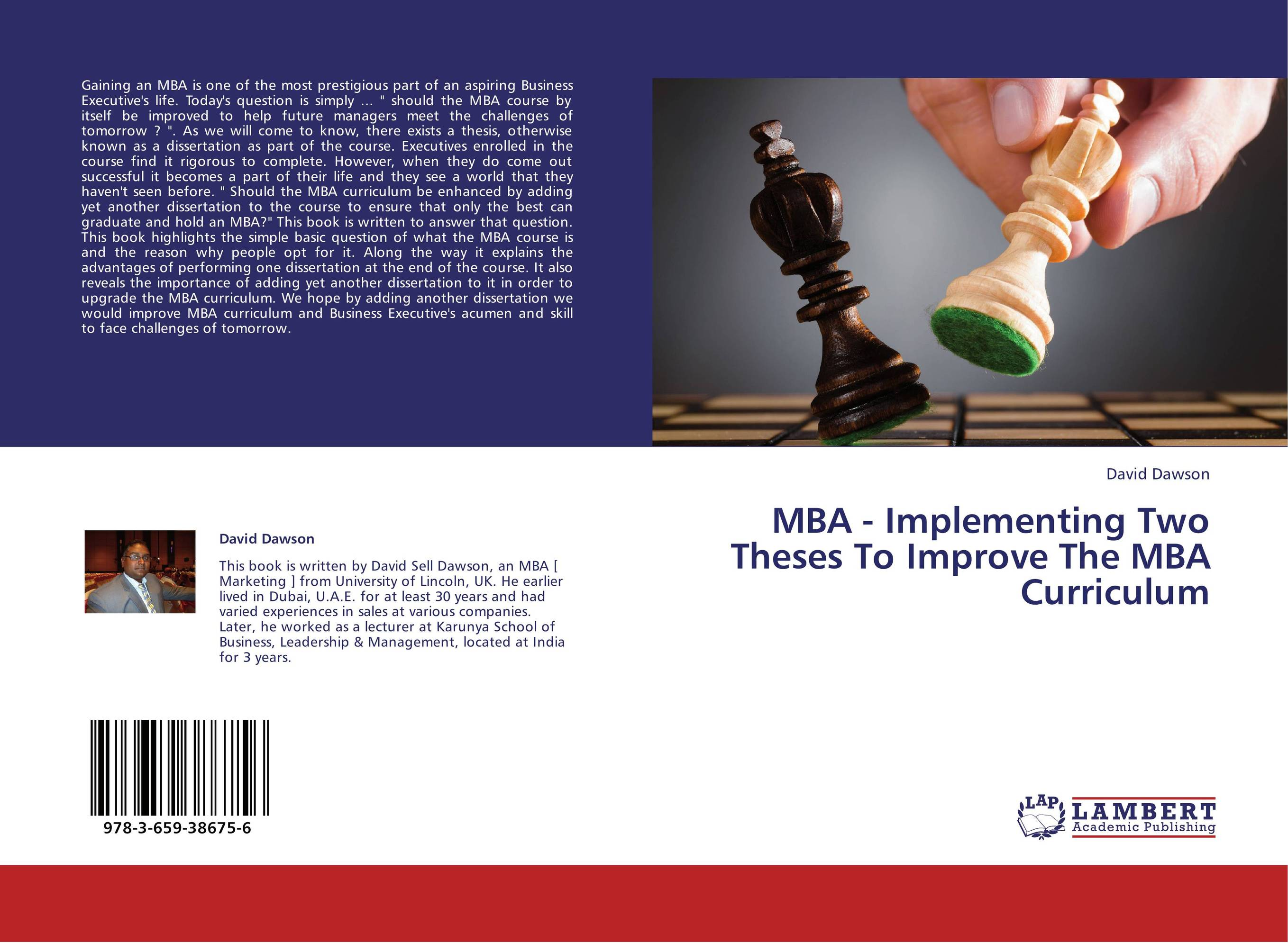index of dissertations marketing mba Best 12 topics for mba marketing disseration | mba wwwmbadissertationorg/mba-marketing-dissertation-topics get professional help in writing your marketing mba.