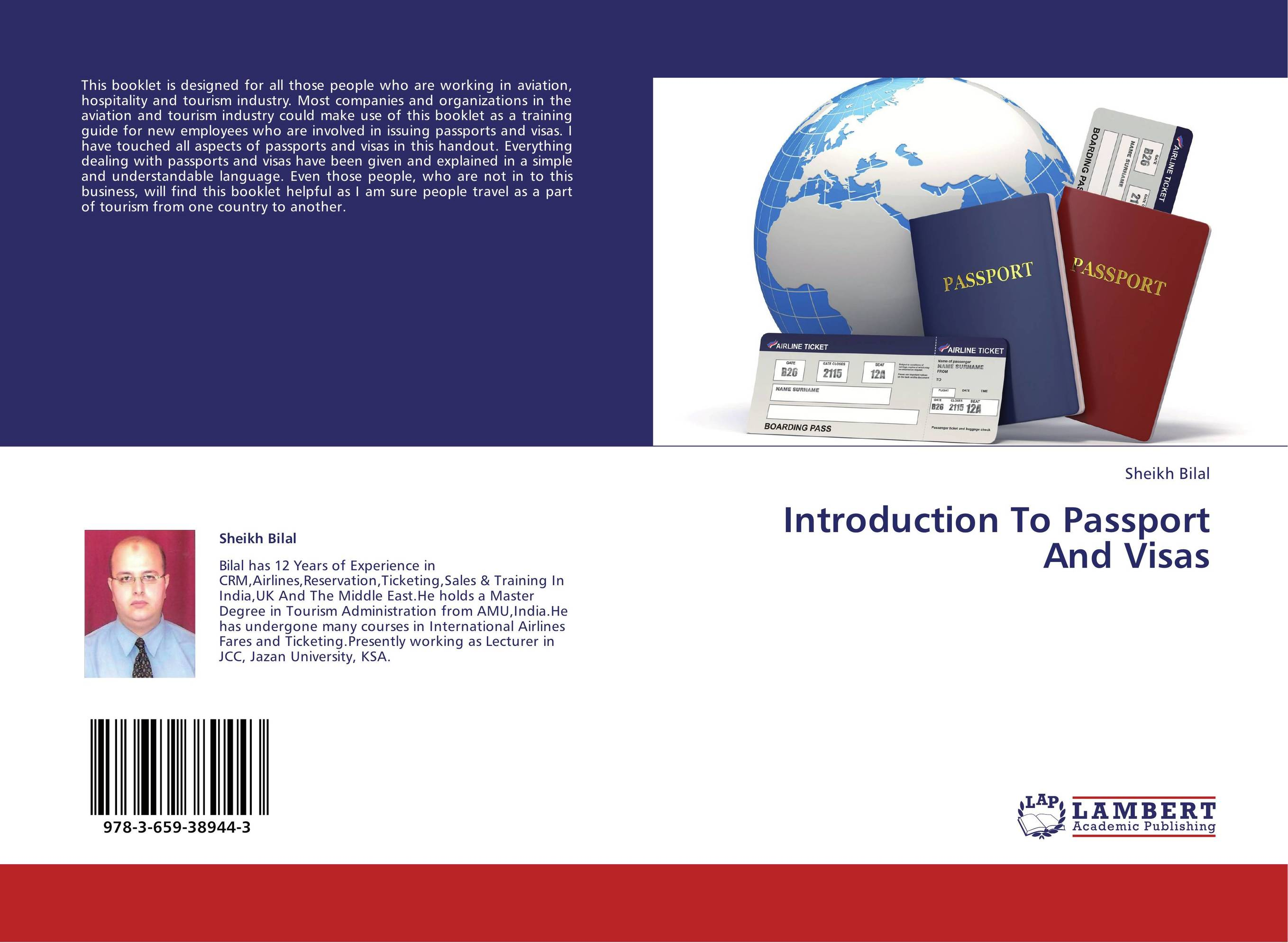 given name and passport information booklet A british passport enables the bearer to and may need to have a passport booklet to travel on while the a person with a long or multiple given name.