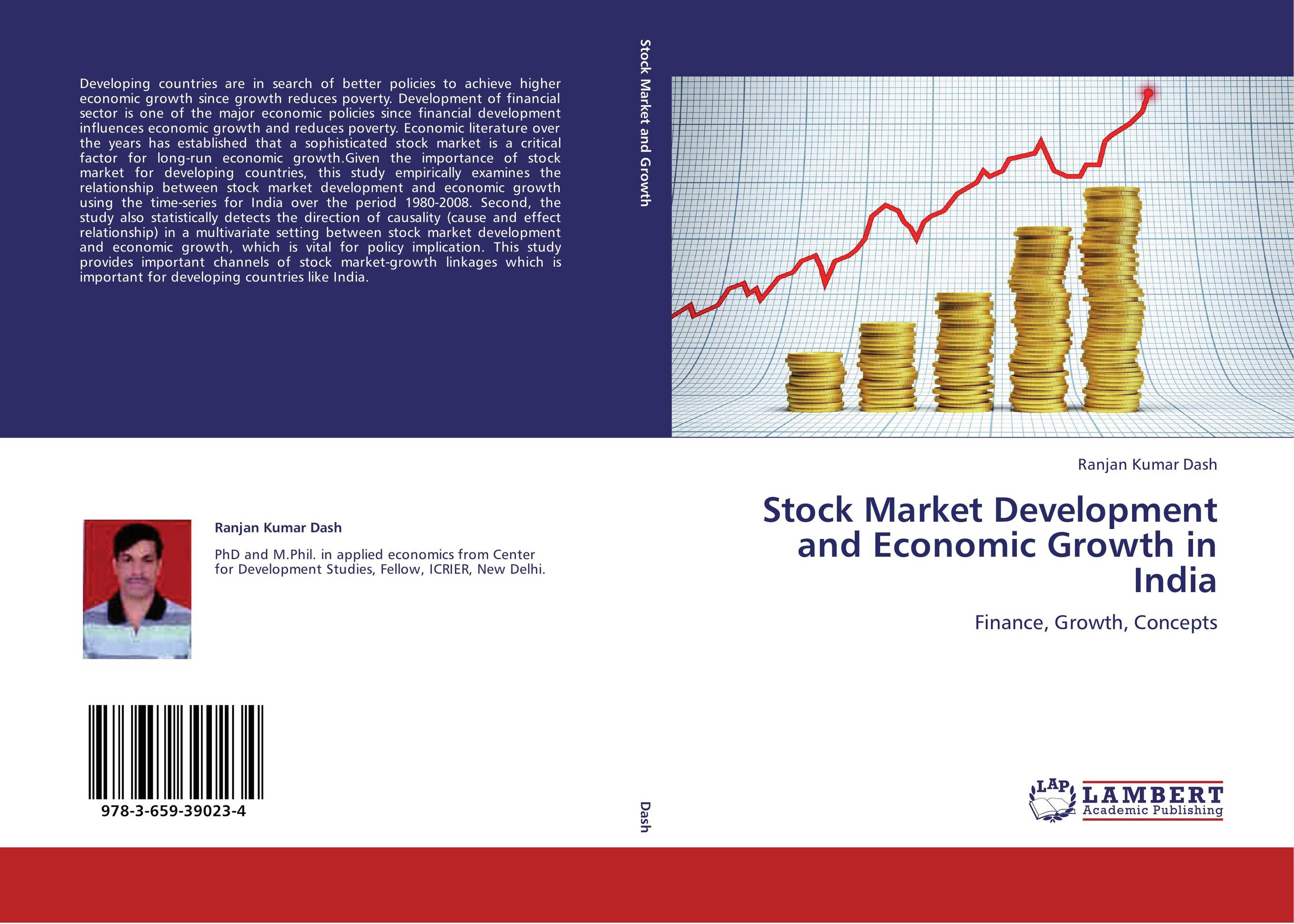 phd thesis on financial development and economic growth This is an example of essay about economic growth and financial development for students free sample research paper on economics and finance topic.