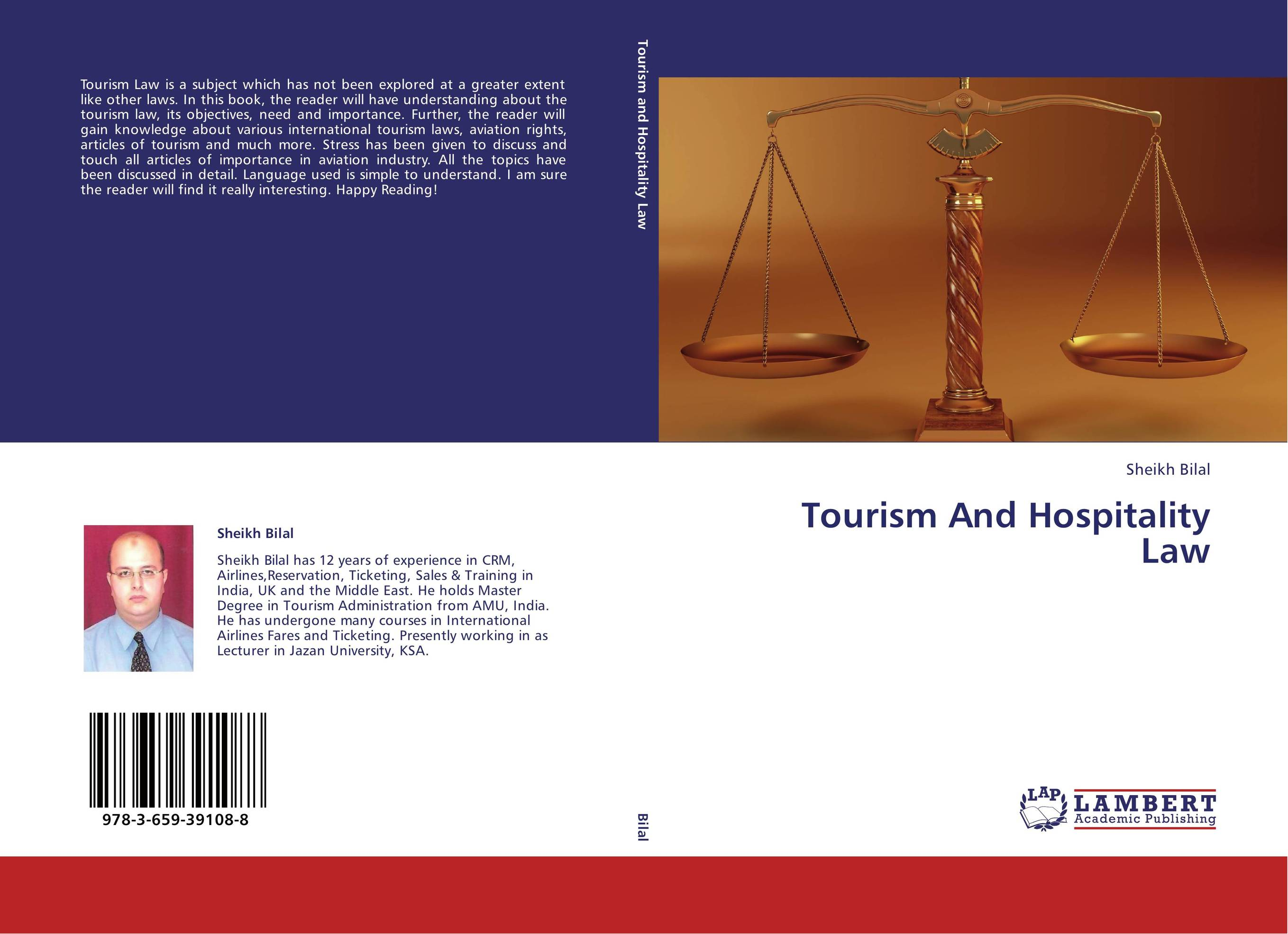 the laws of hospitality Hotel and restaurant law: an overview during the middle ages in england, laws pertaining to inns and taverns favored guests the most cited reason for such stringent laws was that innkeepers often colluded with robbers and in many instances helped to rob their guests.