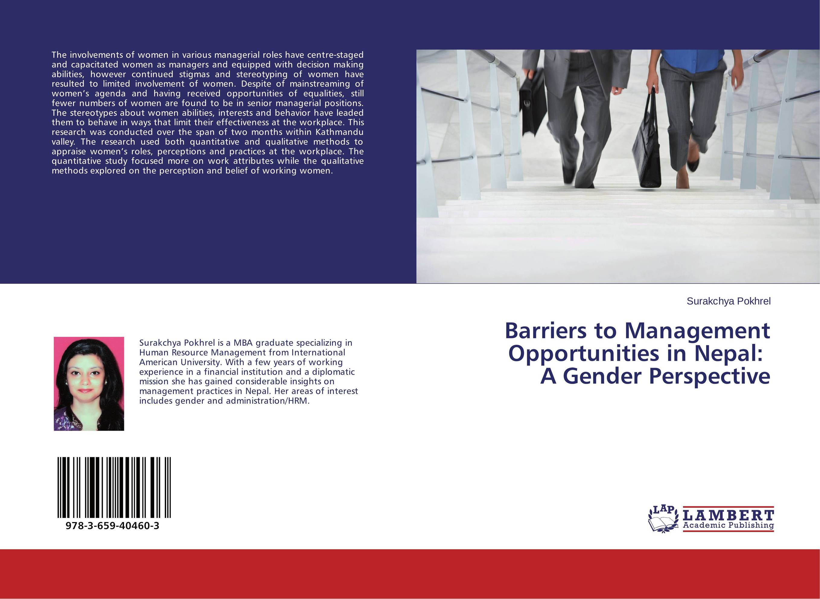 gender perspectives essays on women in museums Women and gender inequality  essays related to women and gender  this form of injustice arises from the perspective of gender roles and are cemented into.