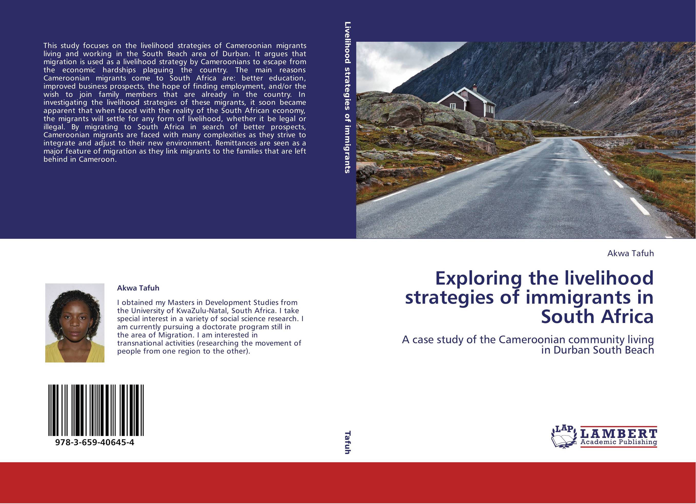 a case study of south star Guide to writing a case study carefully read the case and noted the main issues and university of new south wales – writing a case study report in.