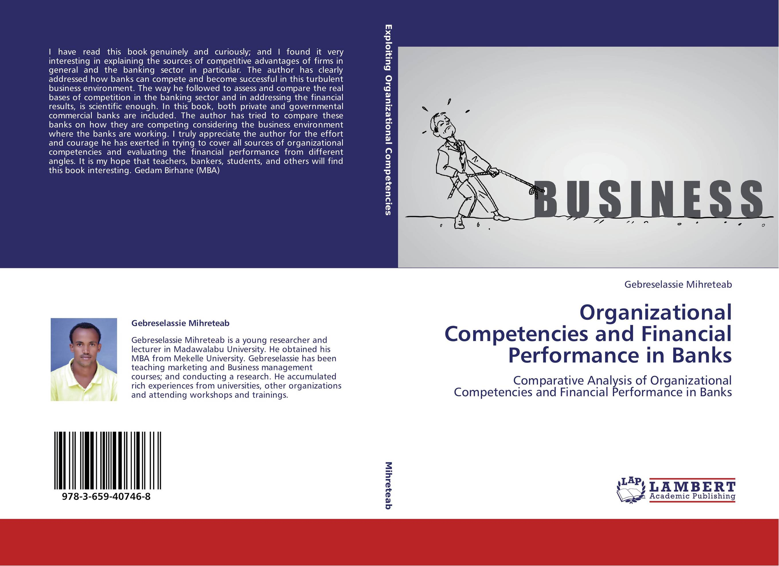 banking comparative analysis of public and The authors done a comparative analysis of banking sector and ranked the banks based on their e-readiness key words: e-finance, digital wallet, e-readiness, global village, digital signature 3.