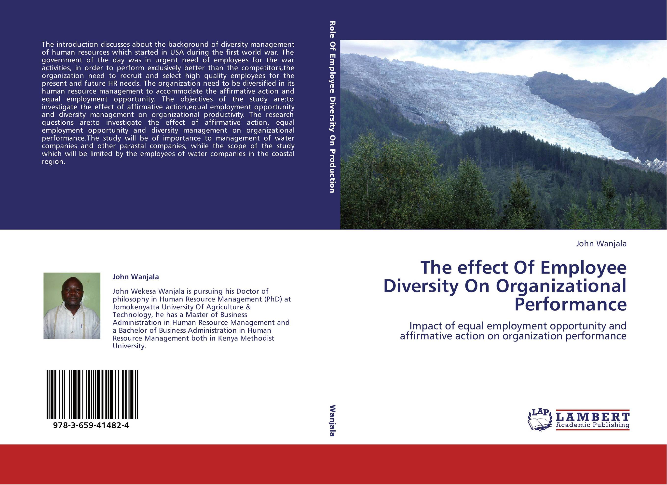 equal opportunities or managing diversity in Equal opportunities focuses on groups where managing diversity focuses on the individual (6) equal opportunities deals with the different needs of different groups as apposed to the totally integrated approach of managing diversity (7) recruitment is the focus of management activity.