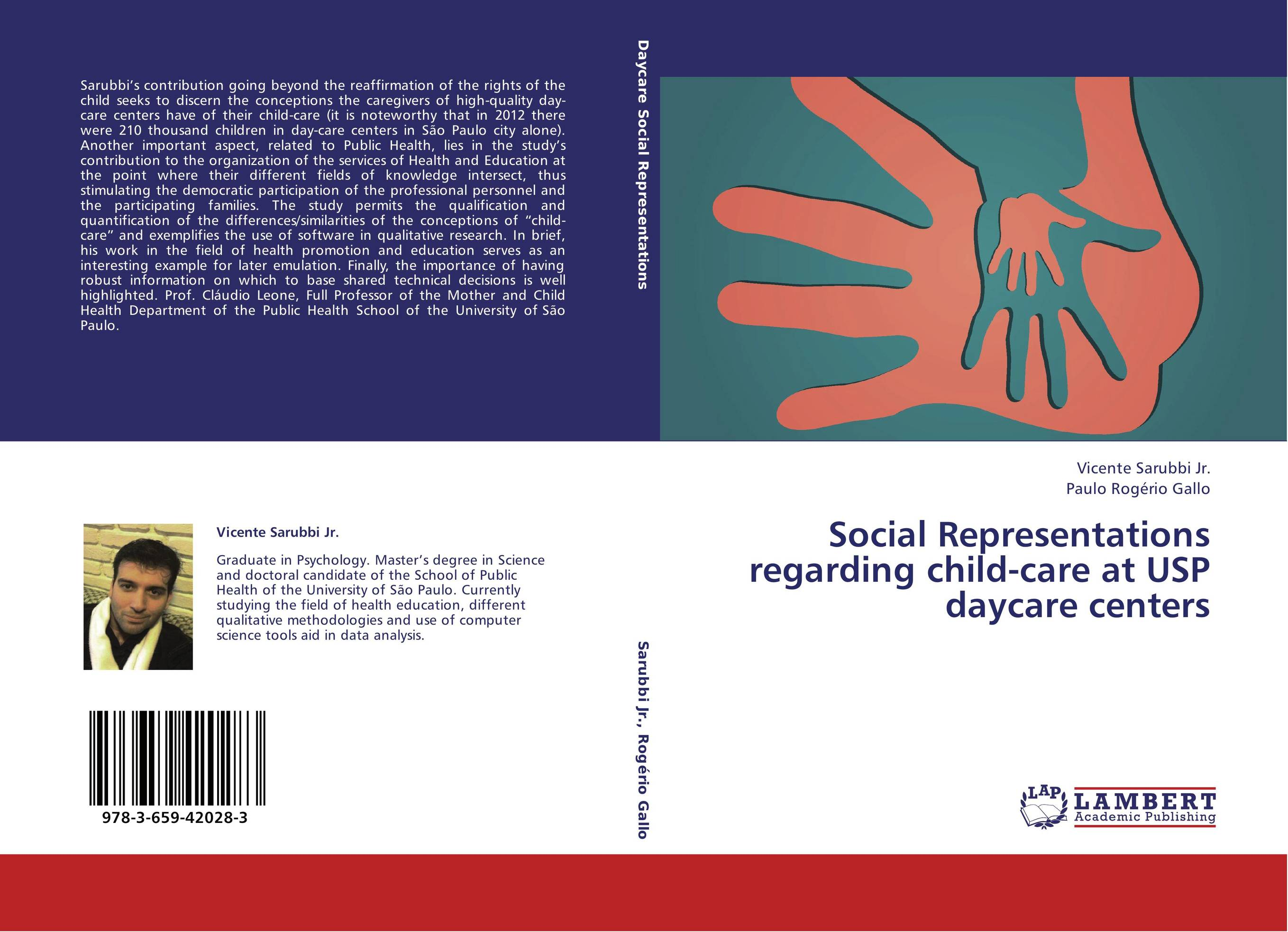 an analysis of daycare centers as a safe environment for their children Safe environment 13 keys to success  and emotional development of their children, so these new types of children's centers are marketed in the us as children's.