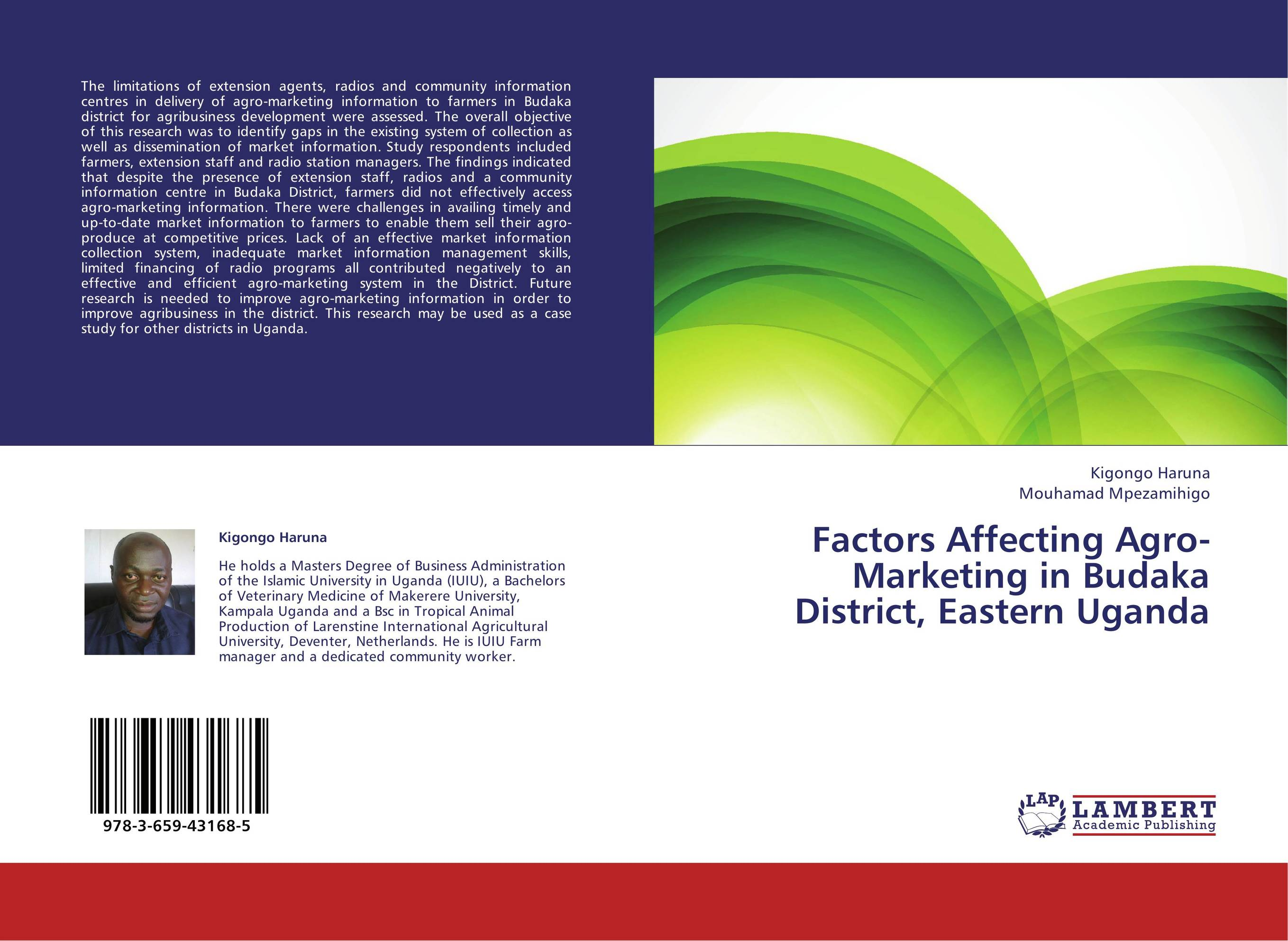 problems and limitation of e marketing in Limitations of marketing research are  solutions to marketing problems  utility and is rightly treated as one limitation of marketing.