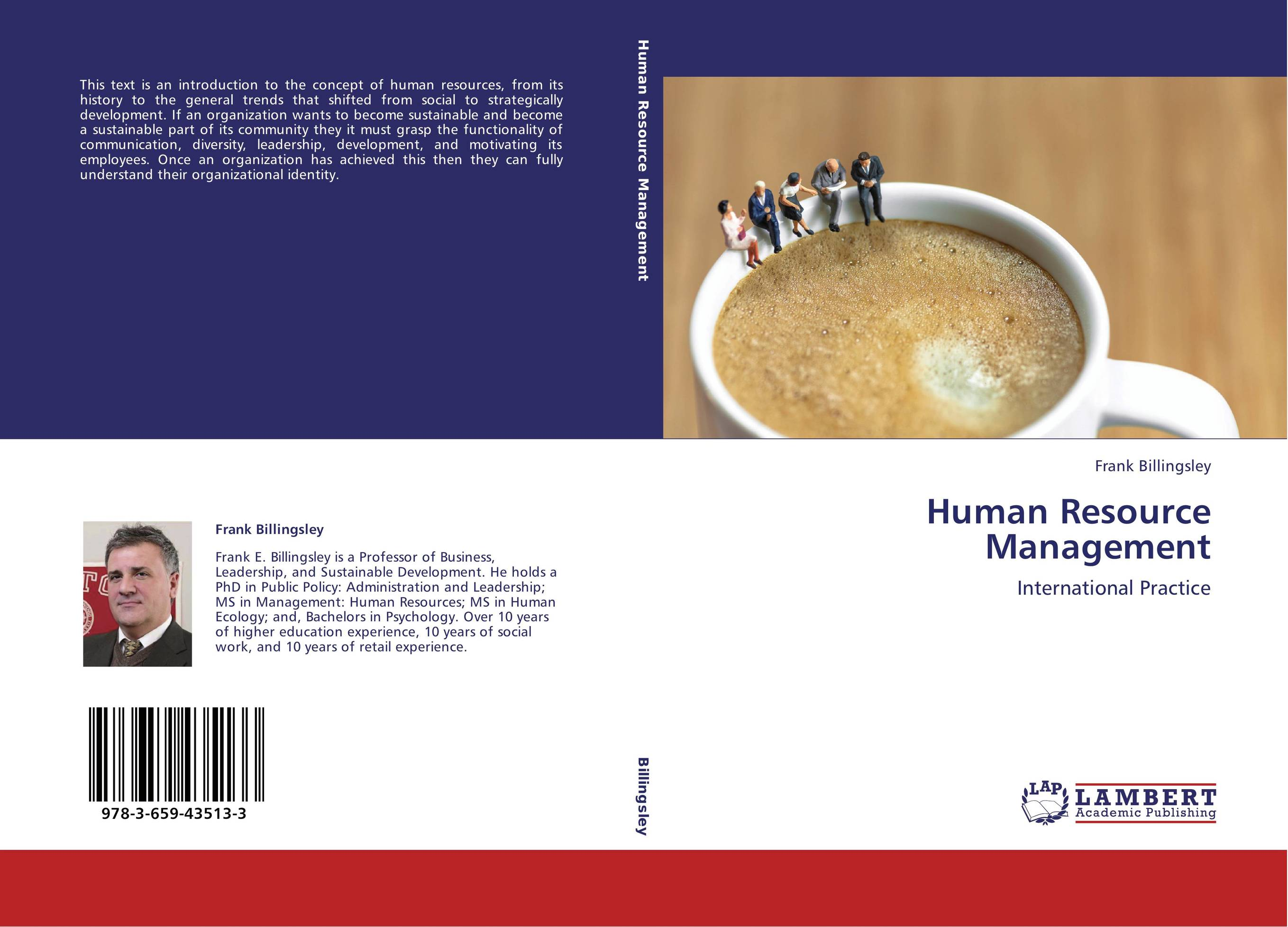 squares hrm practice Impact of human resource management practices on organizational performance has been a widely researched area for years but unfortunately, very insufficient number of studies have been conducted on this area in the context of bangladesh and other developing countries this study was undertaken to.