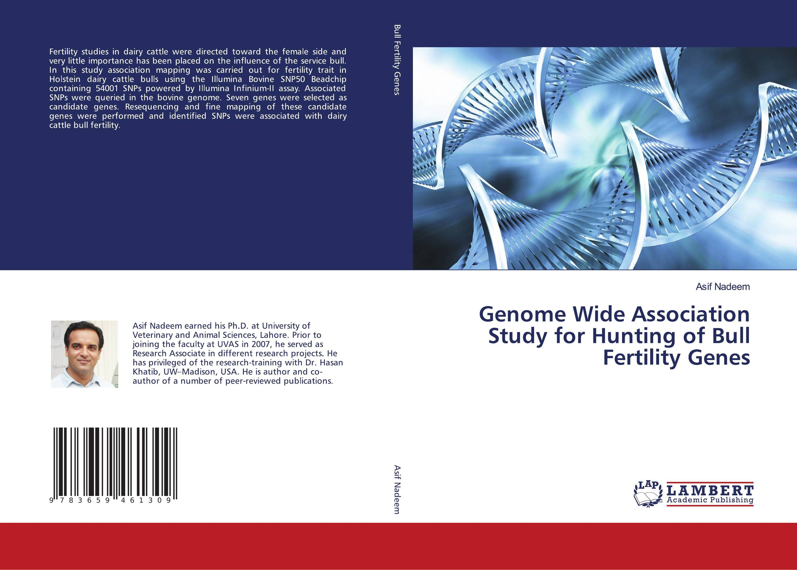 differential fertility a study in bishnupriya Maternal blood groups and differential fertility: the present study on differential fertility and materna1 blood group is based on a sample women admitted to.
