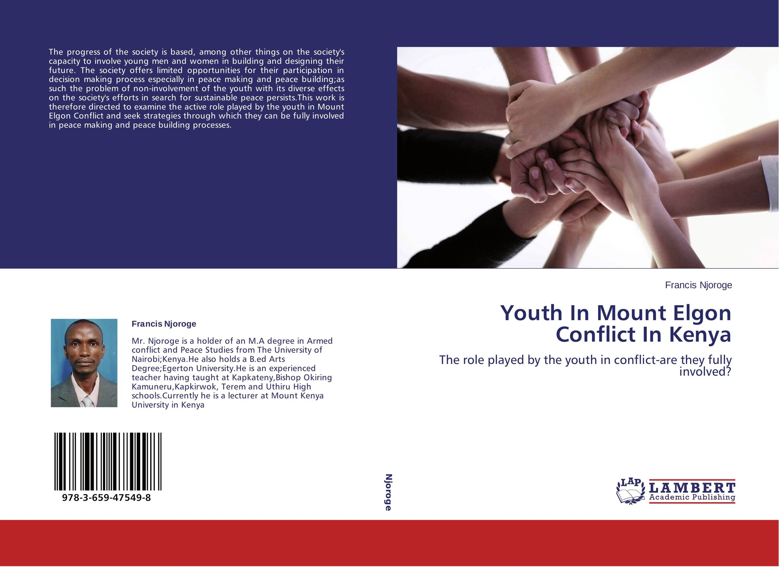 the role of conflict in the This image is an adaption of the classic conflict escalation model and it highlights how mediation can interrupt the escalation process and create a.