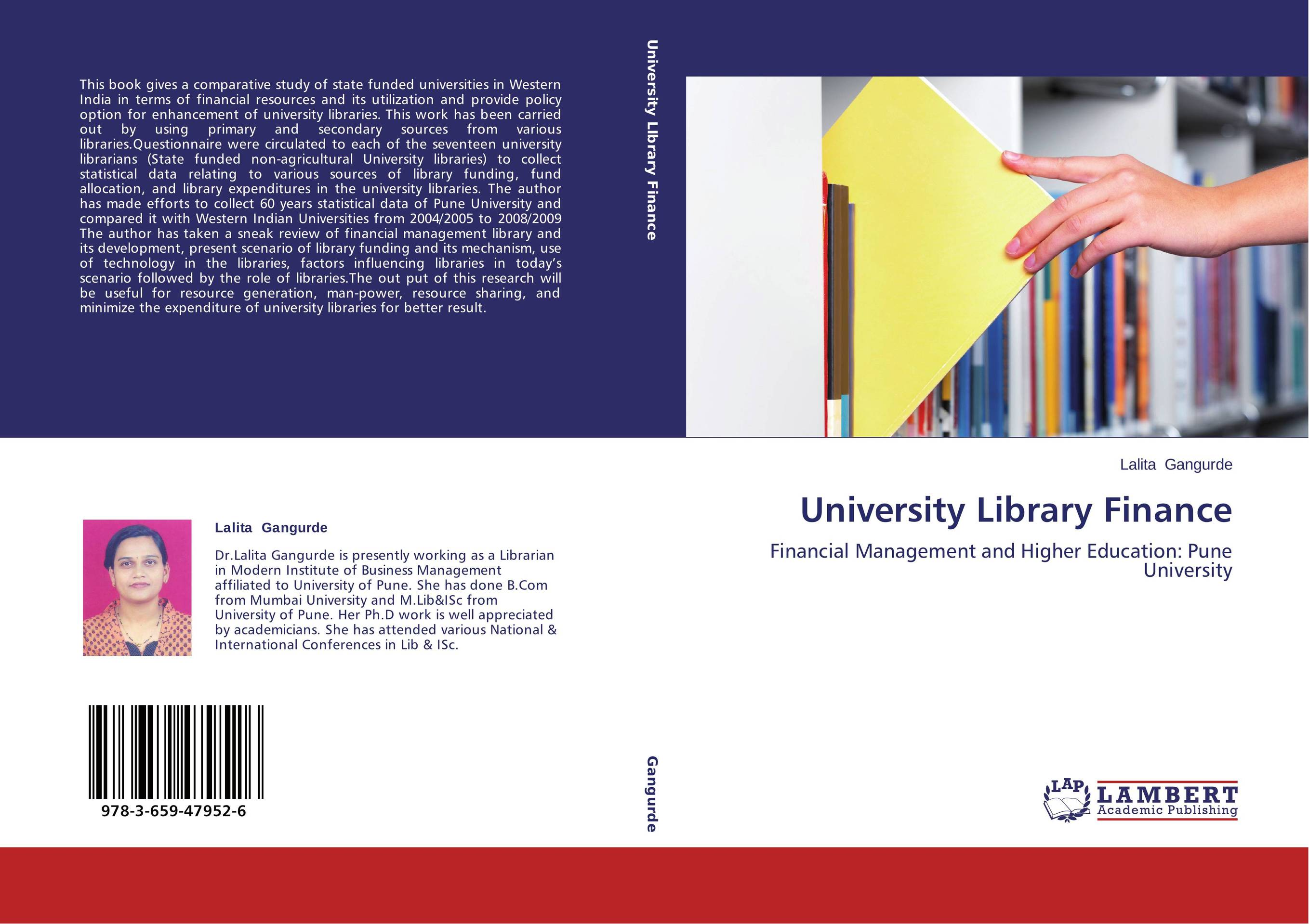 a comparative study construction management and A comparative study of nigeria and south africa focuses on identifying ethno-political problem spots and subsequently assessing the similarity or differences the government that oppresses its majority could not boast of effective institutions of conflict management and as a result, conflict escalated.