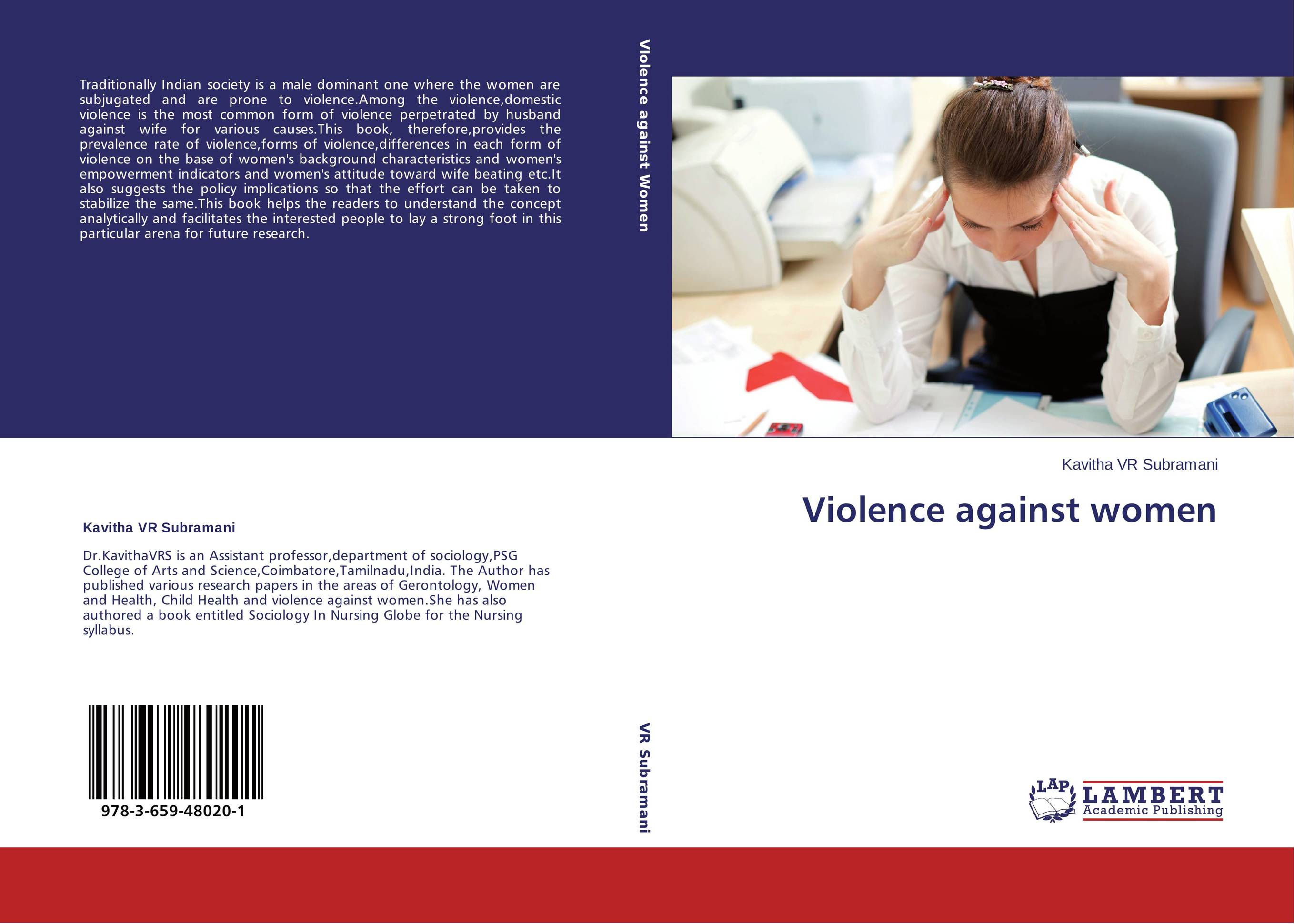 an analysis of the spousal assault in the case of domestic violence Domestic violence and sexual assault for their commitment to and to the directors of the state statistical analysis domestic and sexual violence data.