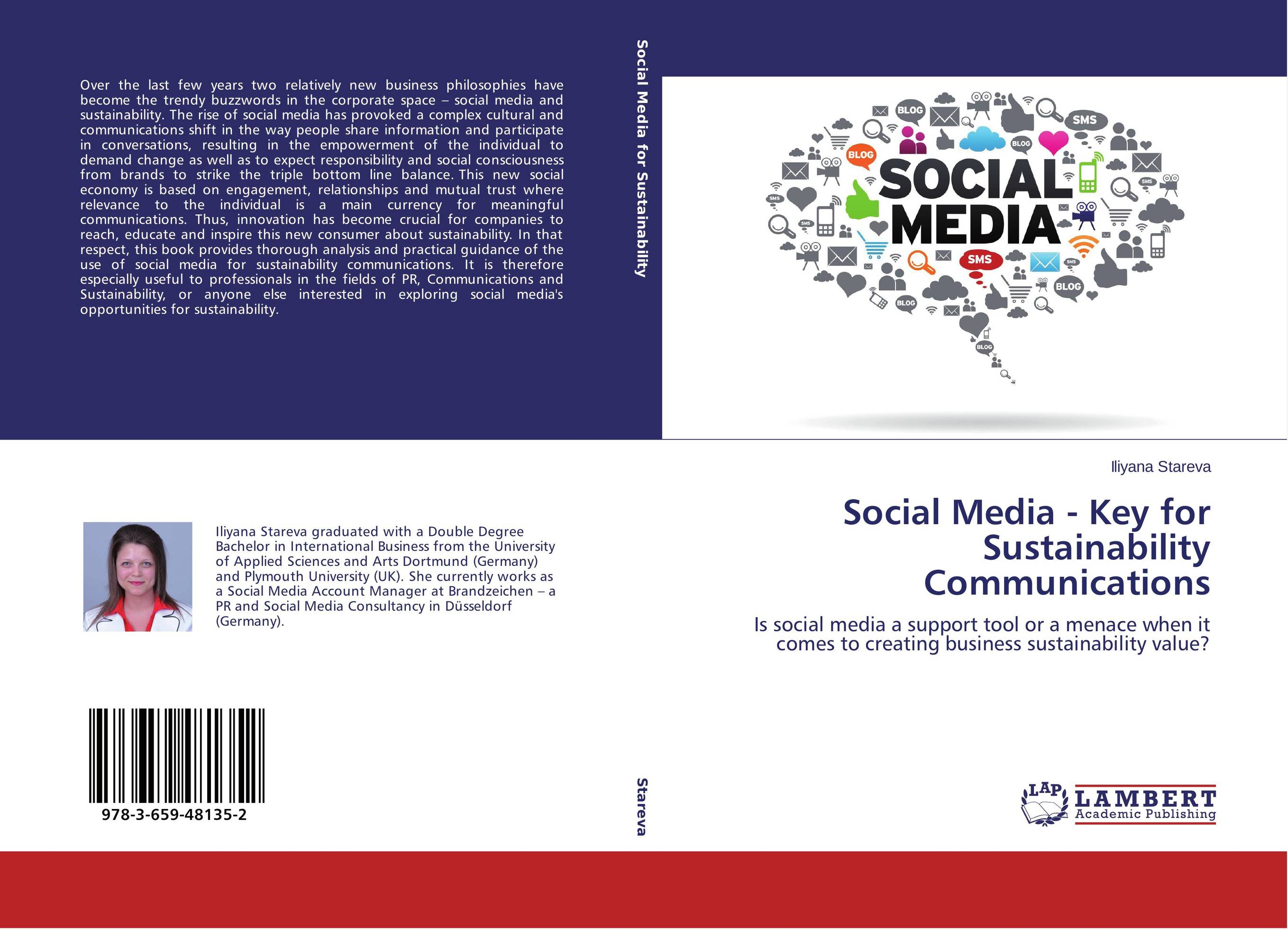 social media has empowered the individual Social media has given more people a voice - and in particular, it's given women a new and immediate way of communicating and galvanising their agendas whether via facebook, twitter, youtube or instagram, social media provides ready communities for women who have previously felt.