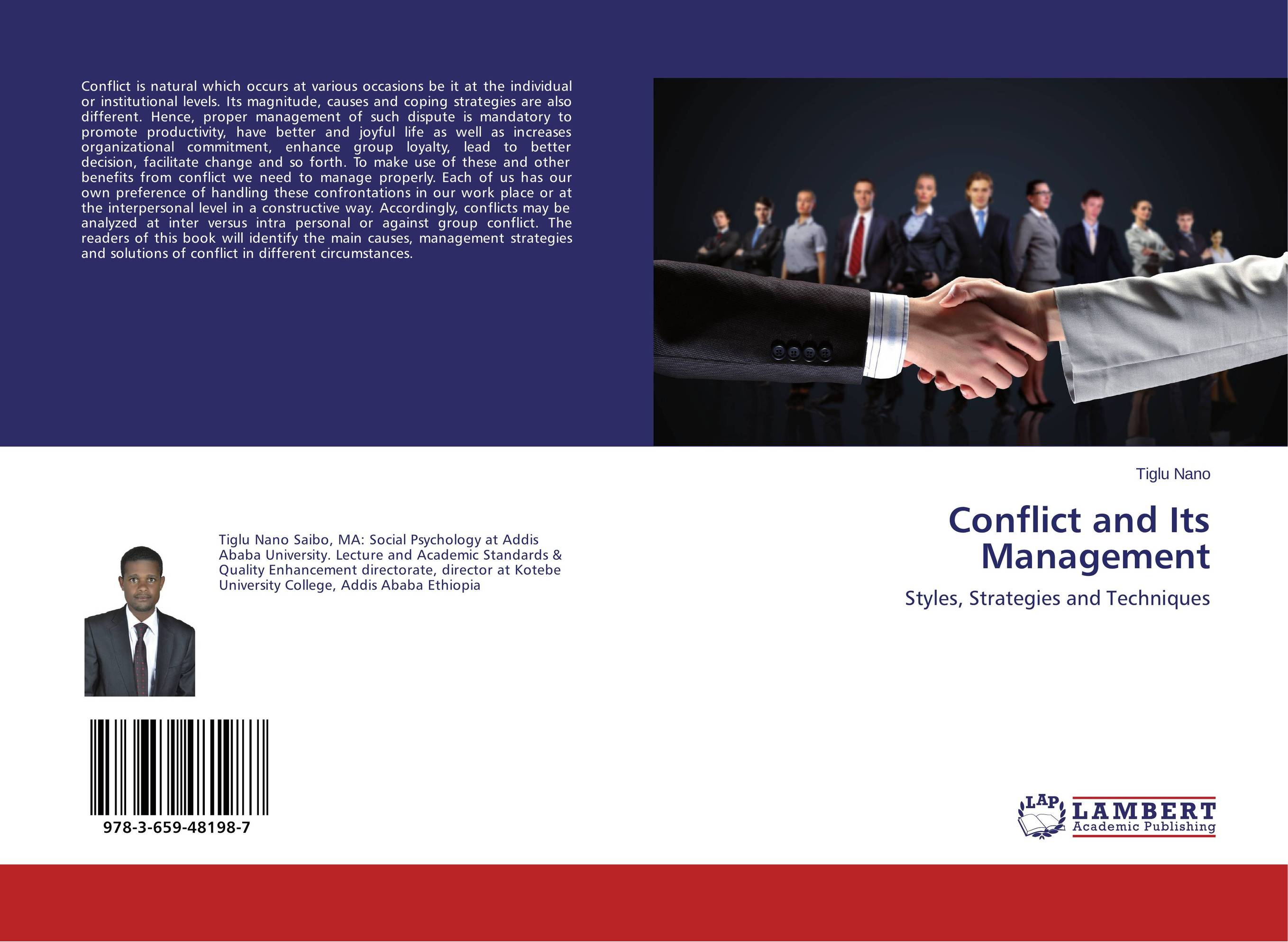 improving management styles The key to being an effective leader is to have a broad repertoire of styles and to use them appropriately - 6 management styles and when best to use them.