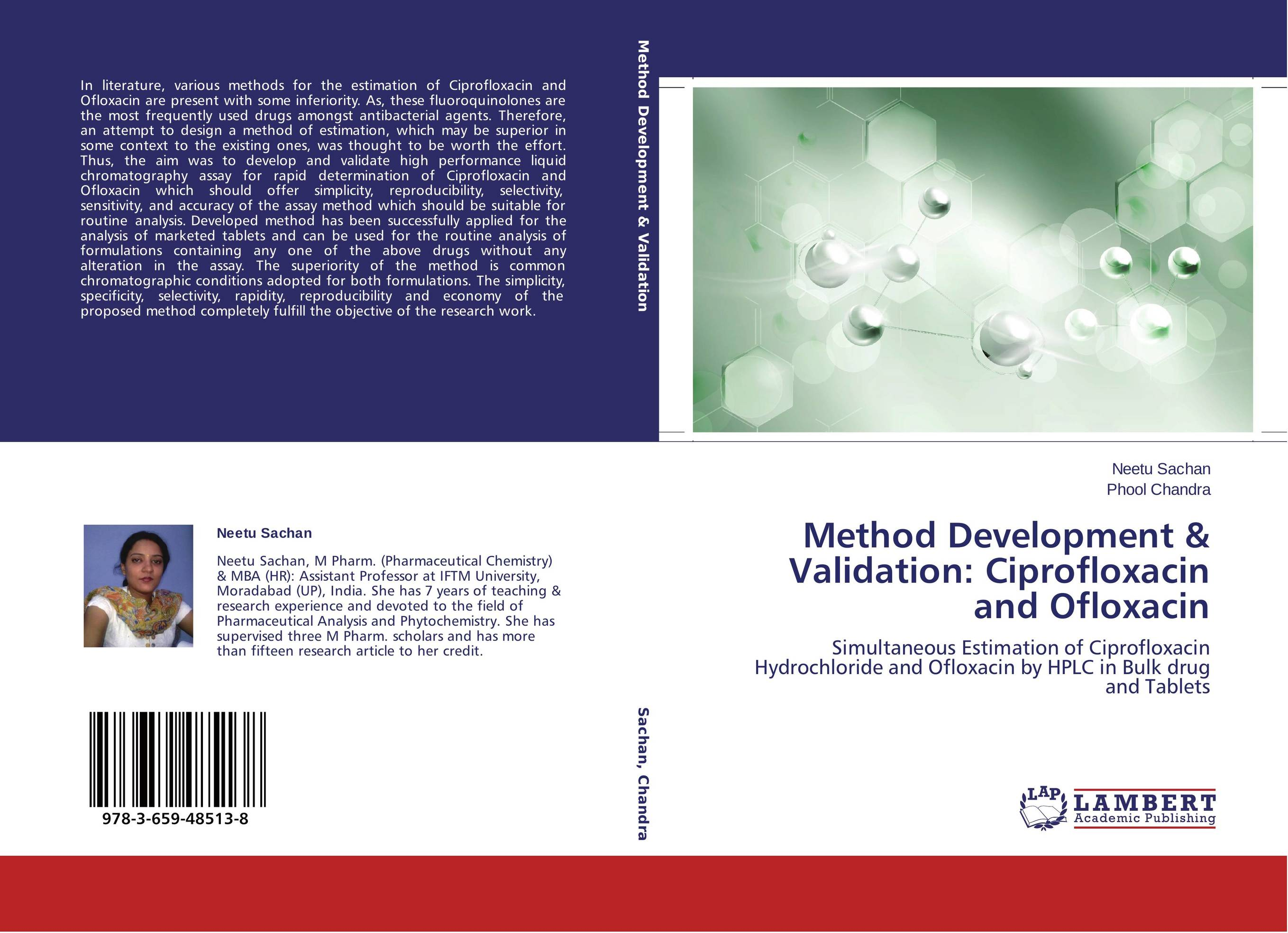 chromatography validation sops and system suitability essay For example, in developing a drug substance impurity method, the team conducted several validation studies, including specificity, linearity, and robustness (solution stability), as well as system suitability tests and repeatability.