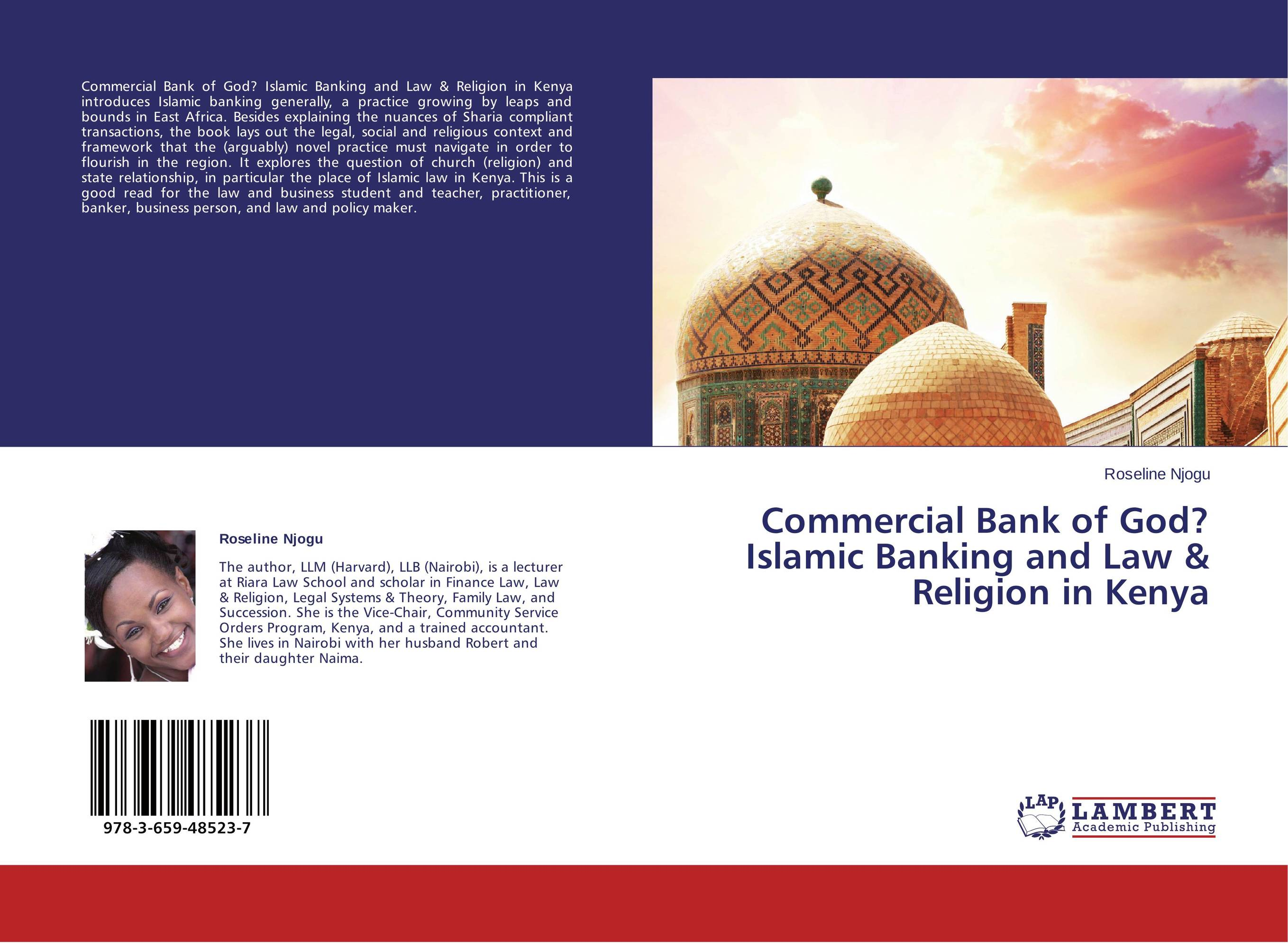 "bankers perception islamic banking Islamic banking and finance in theory and  state of the art in the field of islamic banking and finance in theory and practice"" is  this survey is made with a view to enabling the theorists and practitioners of islamic banking and finance to take stock of the situation and plan for the future."