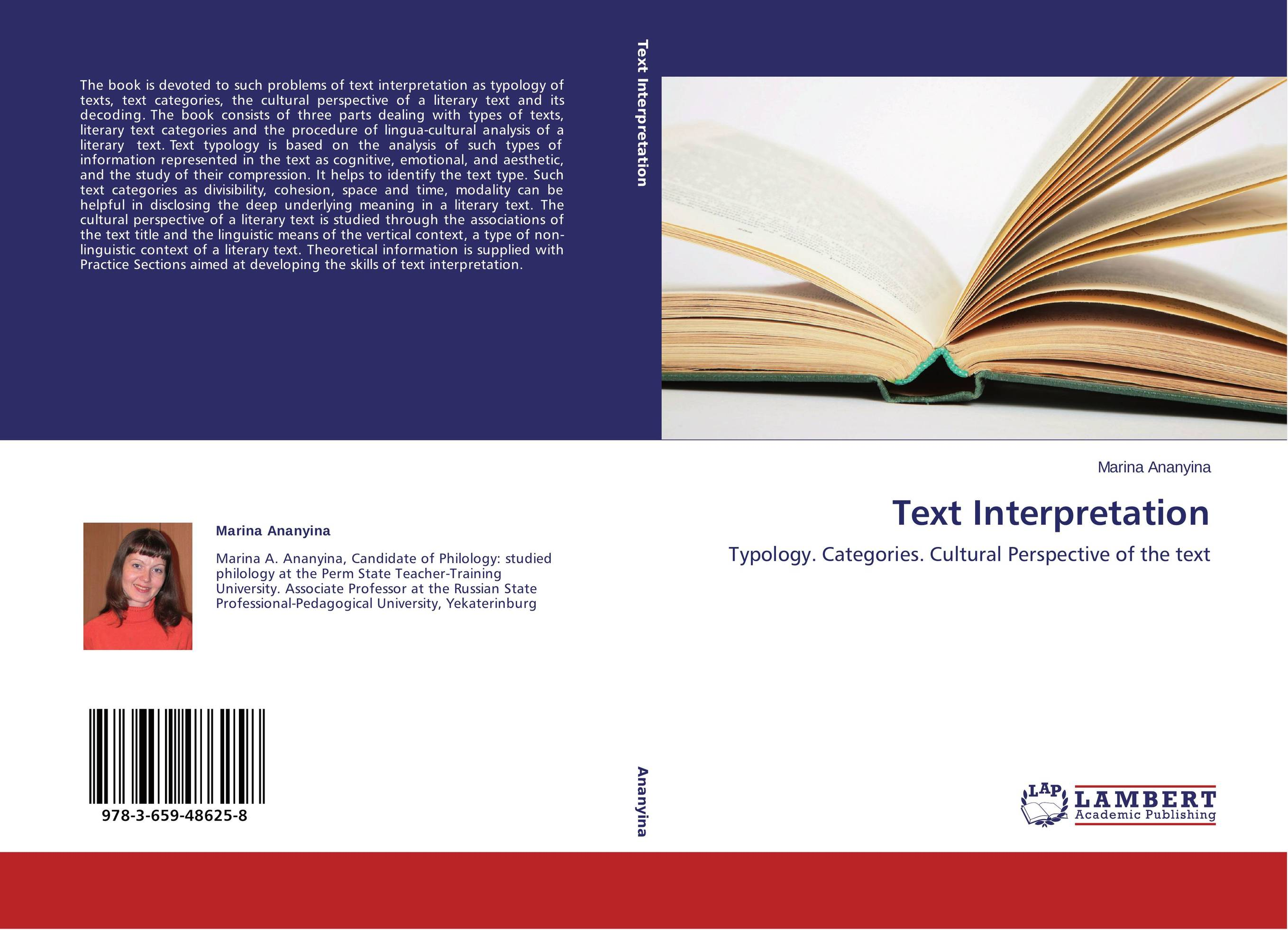 close study of texts wilfred In terms of essay writing, standard english module b close study of text is probably the best example of how a true essay looks.