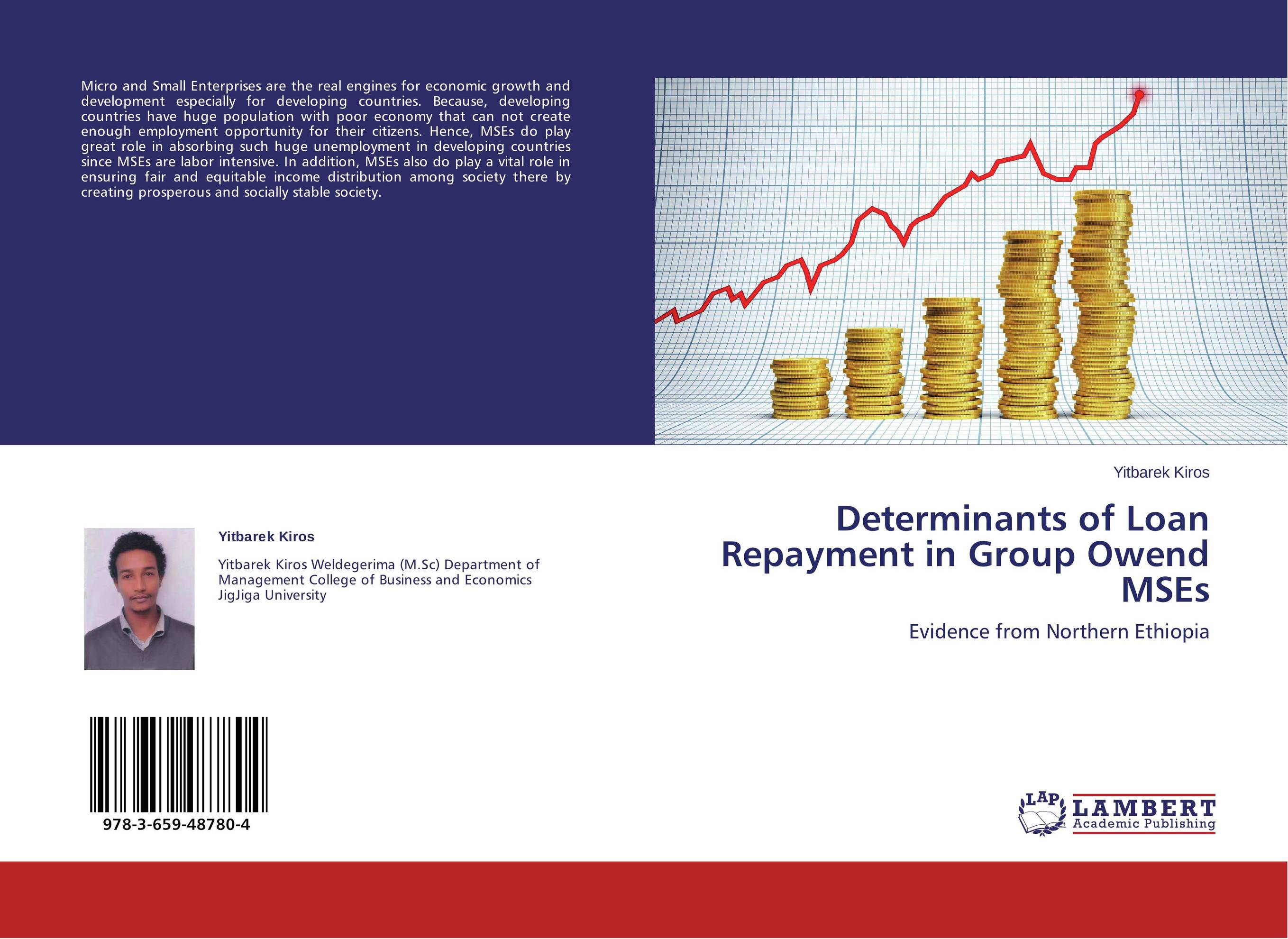study on the objectives of micro finance institutions finance essay Compared to other micro finance institutions, rusaccos have extraordinarily low operating expense ratios- the primary ratio to determine efficiency it is expected that the operating expenses of rusaccos is between 4-4 5% of average assets.