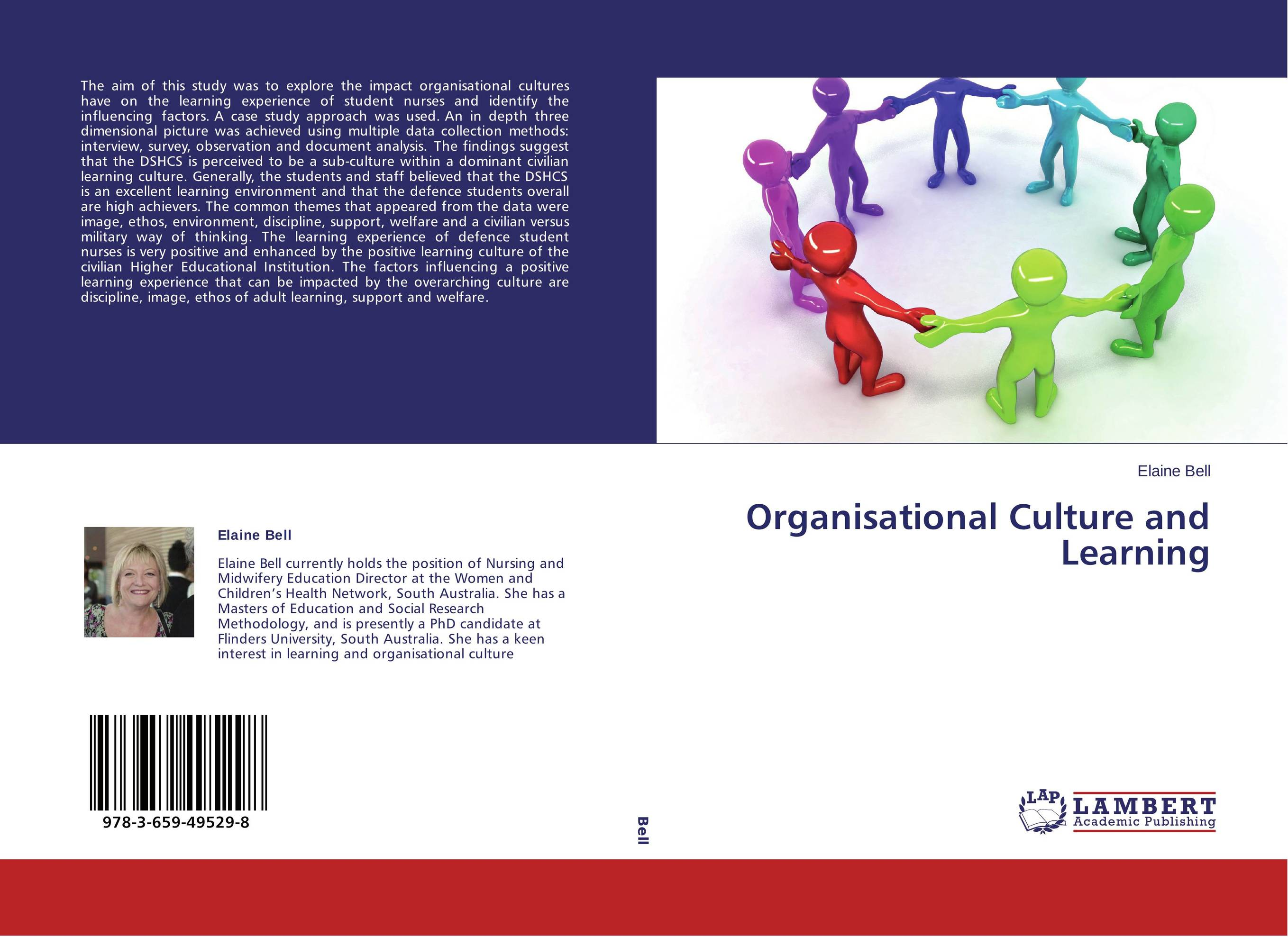 maintaining a healthy organizational culture In the shrm foundation report, olson describes an ethical workplace culture as one that gives priority to employee rights, fair procedures, and equity in pay and promotion, and that promotes.