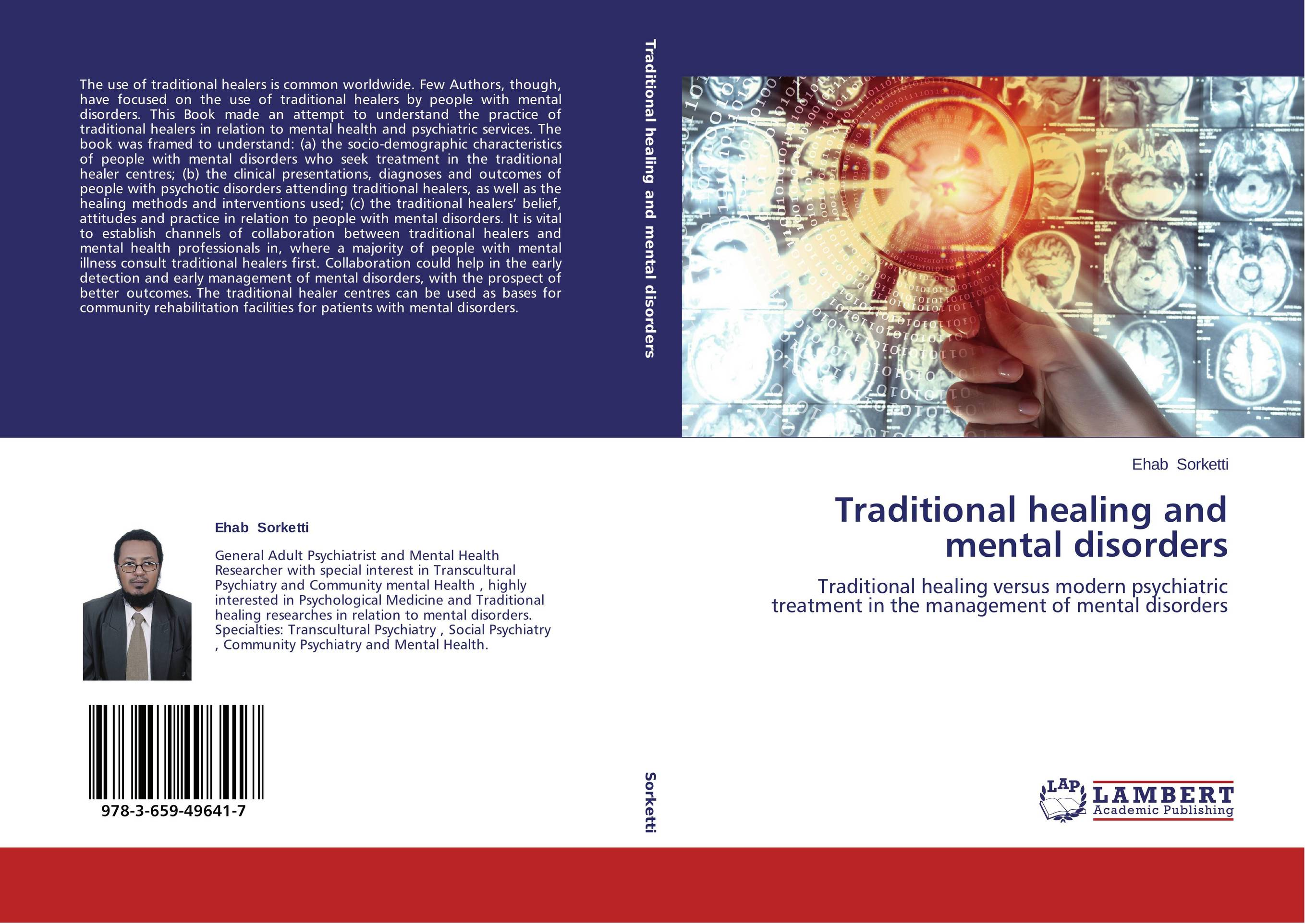 epidemiology psychiatry and mental health professionals Social psychiatry and psychiatric epidemiology is intended to provide a medium for the prompt health service research, health economies or public mental health.