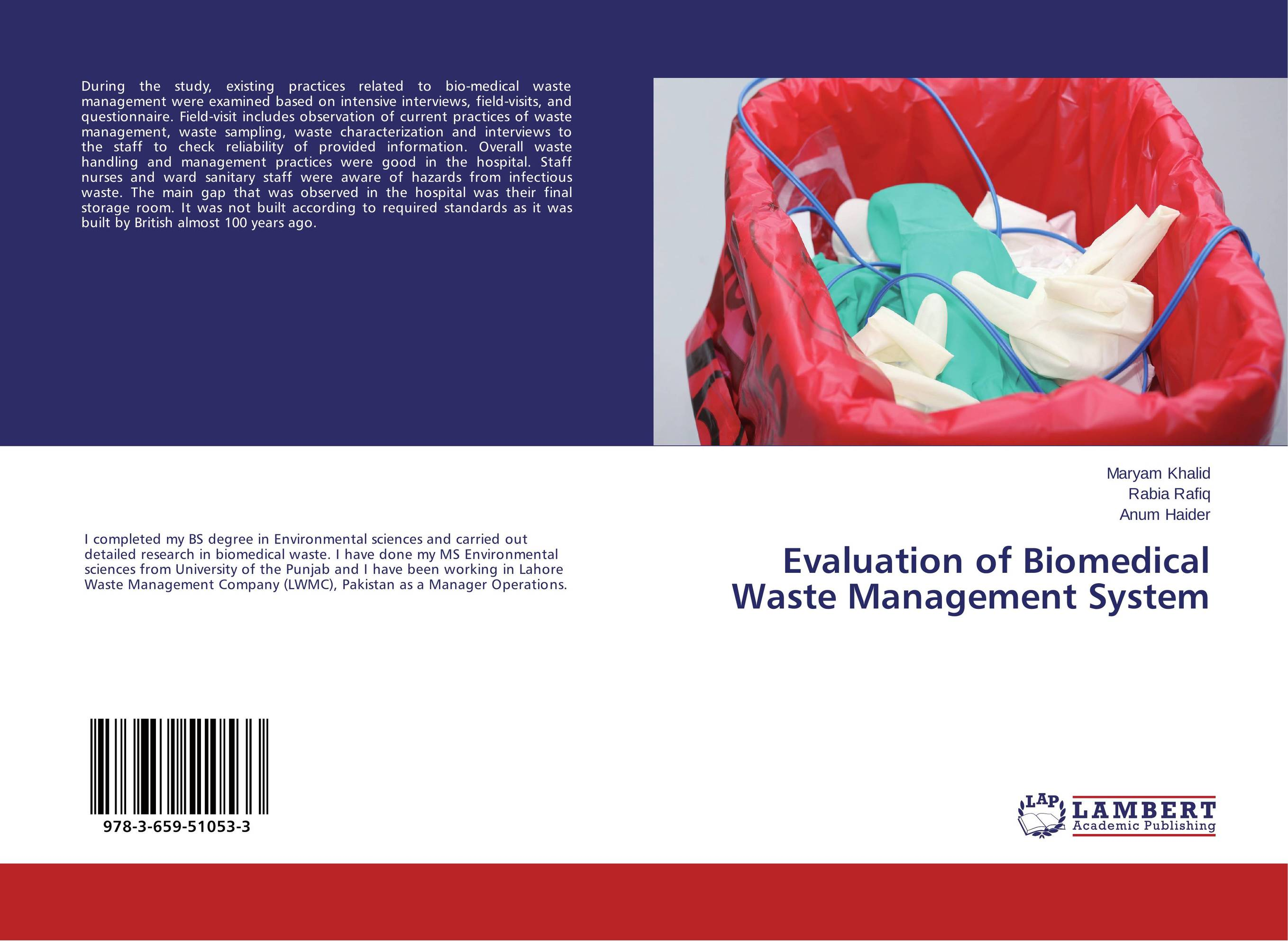 related studies and literature of solid waste segregation Background of the study the study provides an analysis of the waste segregation program of purok caimito the barangay shall be the responsible for the segregation - the separation or isolation of a race, class, or ethic group by enforced or voluntary residence in a restricted area, by barriers to social.