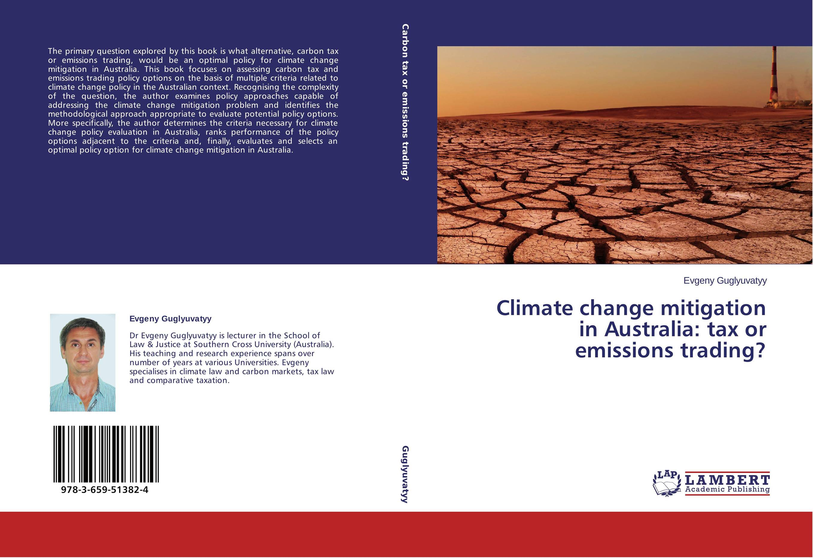 an analysis of canadas struggle with climate change Join the movement and stay up to date by visiting:   watch this documentary and learn from a selection of canada's foremost cl.