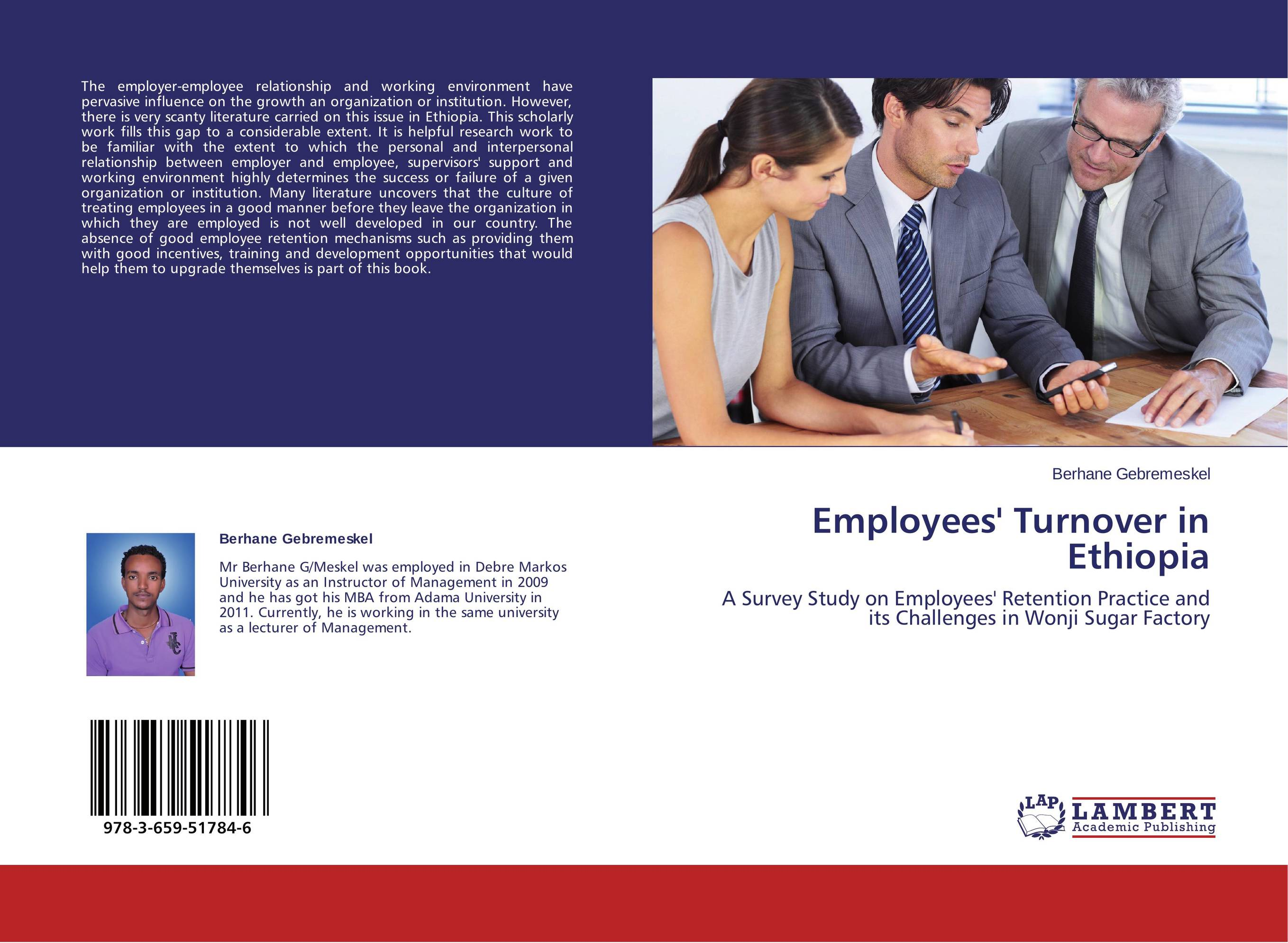 employer and employee relations essay Employment relations introduction conventionally, employees are deemed to strike for various reasons from scholarly works, a strike is defined as suspension in production as the workers and their employers engage in the possible way of dividing the surplus that has been achieved within their relationship.