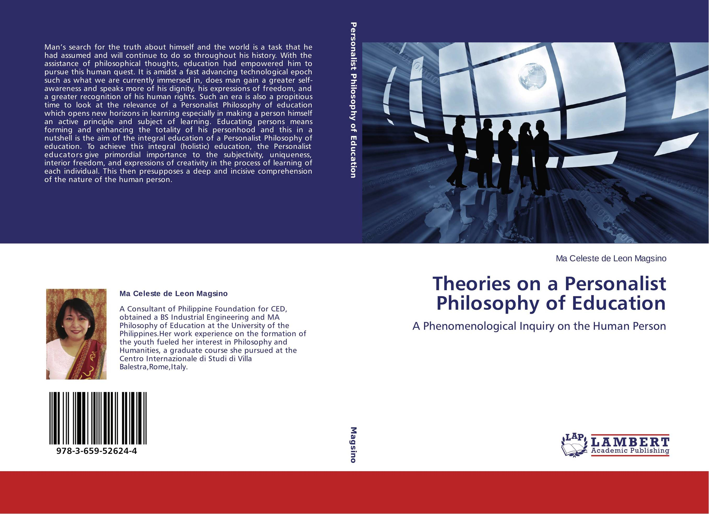 philosophy of the human person The philosophy of the human person download the philosophy of the human person or read online books in pdf, epub, tuebl, and mobi format click download or read online button to get the philosophy of the human person book now.
