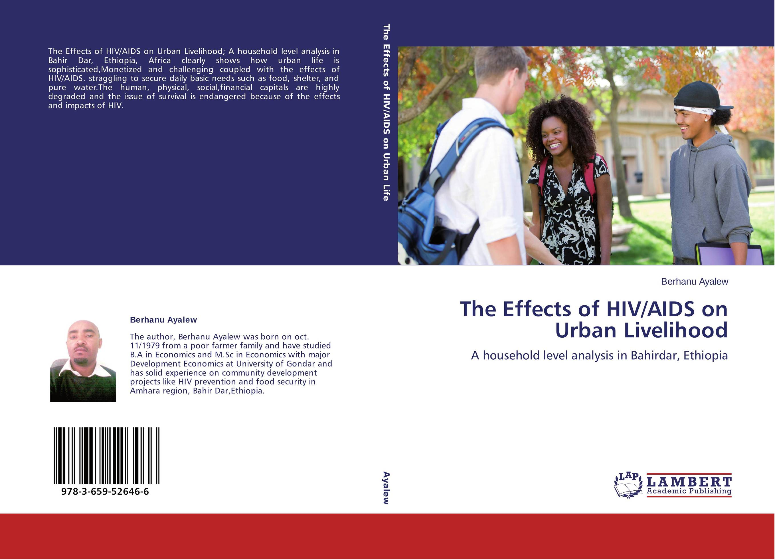 the effects of urbanization This essay will explain the positive effects of urbanization outweigh the negative ones of urbanization the city is the symbol of humanity civilization and the center of economics, political and social life.