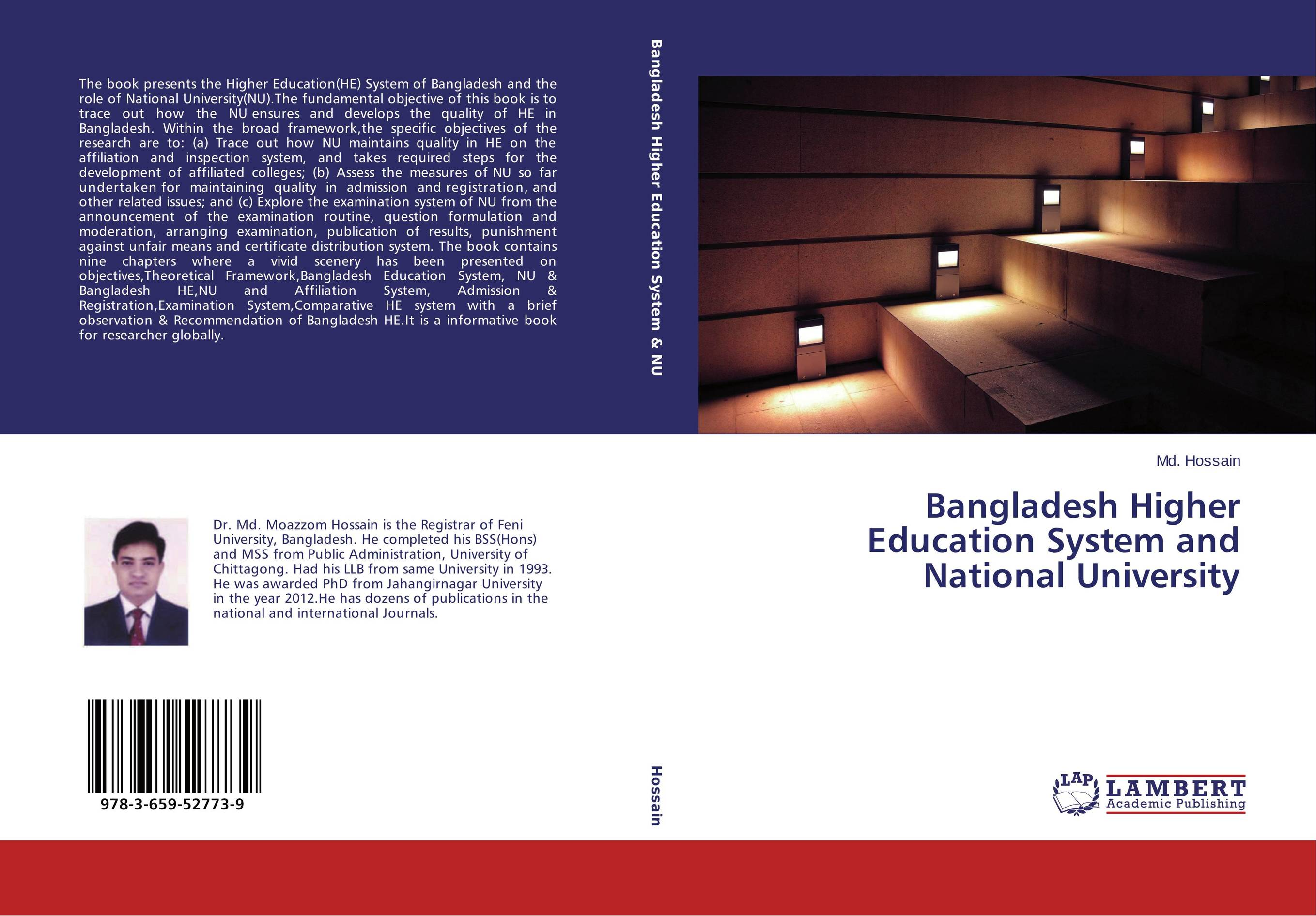 bangladesh education system The education system of bangladesh faces an enormous challenge in the form of a huge population, poorly educated and largely impoverished, and a lack of funds to address their needs gradual improvements are being made, but the system still struggles to meet the needs of the bangladeshi population.