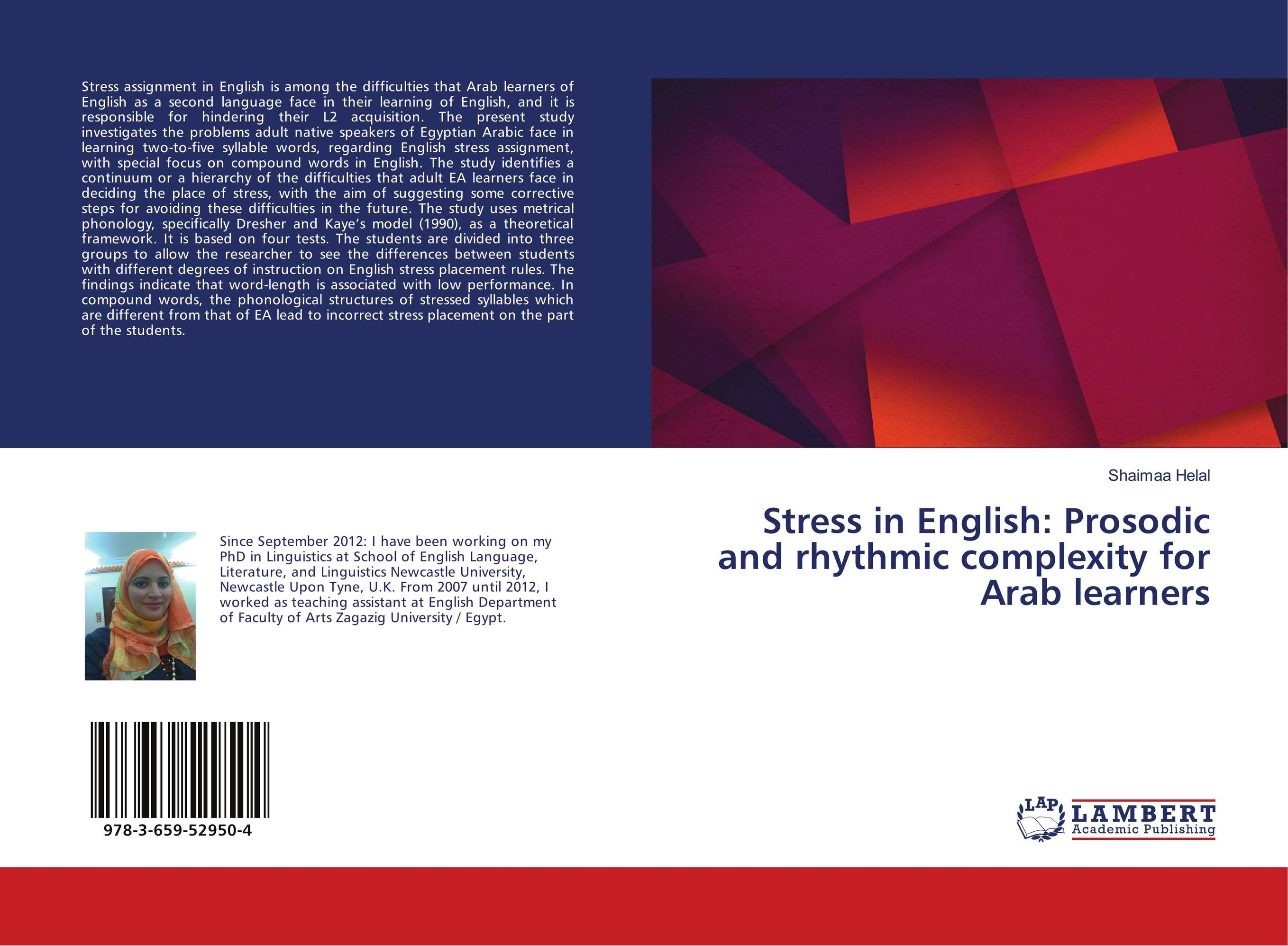 stress and rhythm in english Many students think that learning english is about learning grammar, consonants, vowels, and vocabulary these form the basic foundation of a language.
